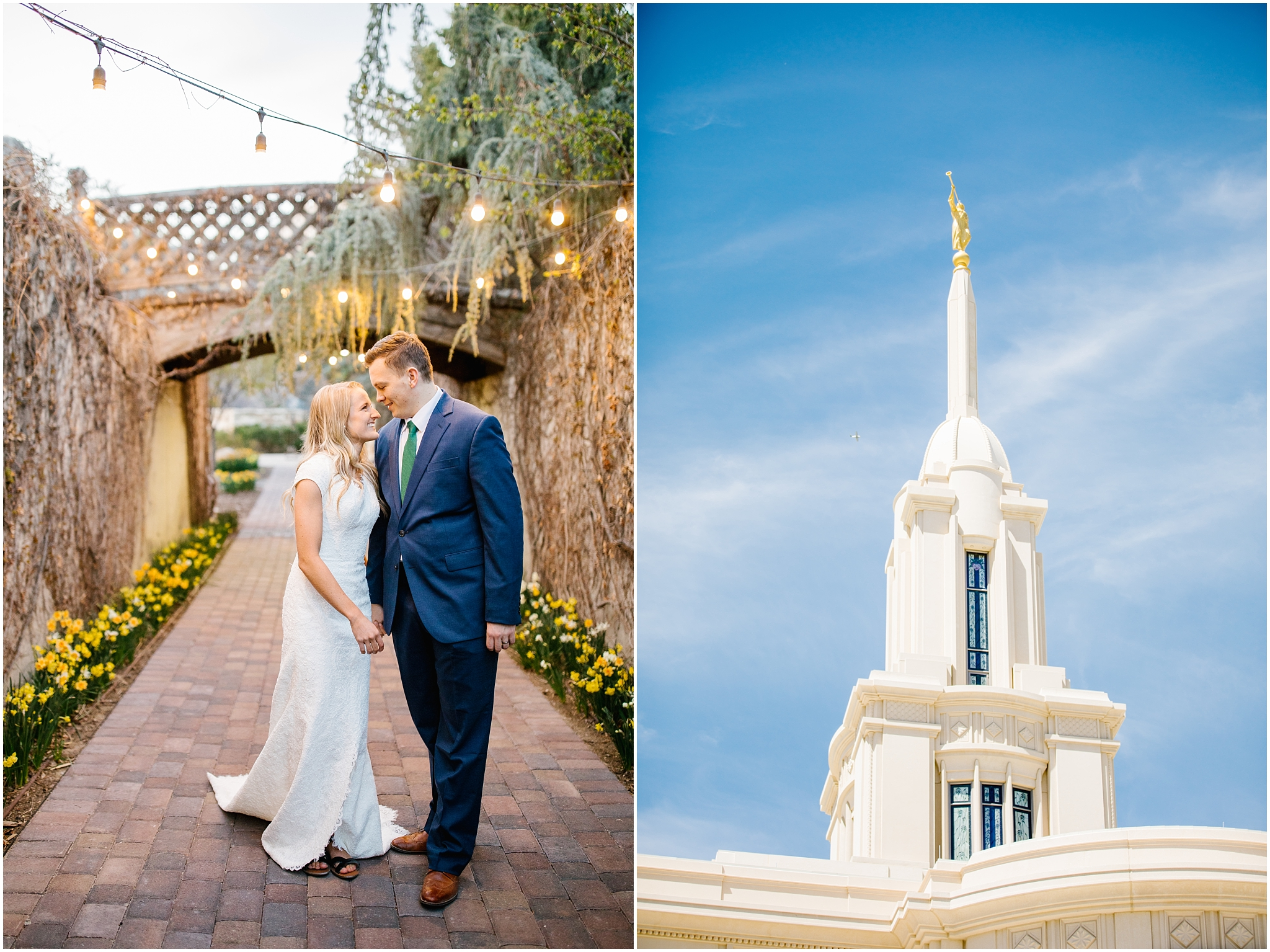 Lizzie-B-Imagery-Utah-Wedding-Photographer-Thanksgiving-Point-Payson-Temple_0025.jpg