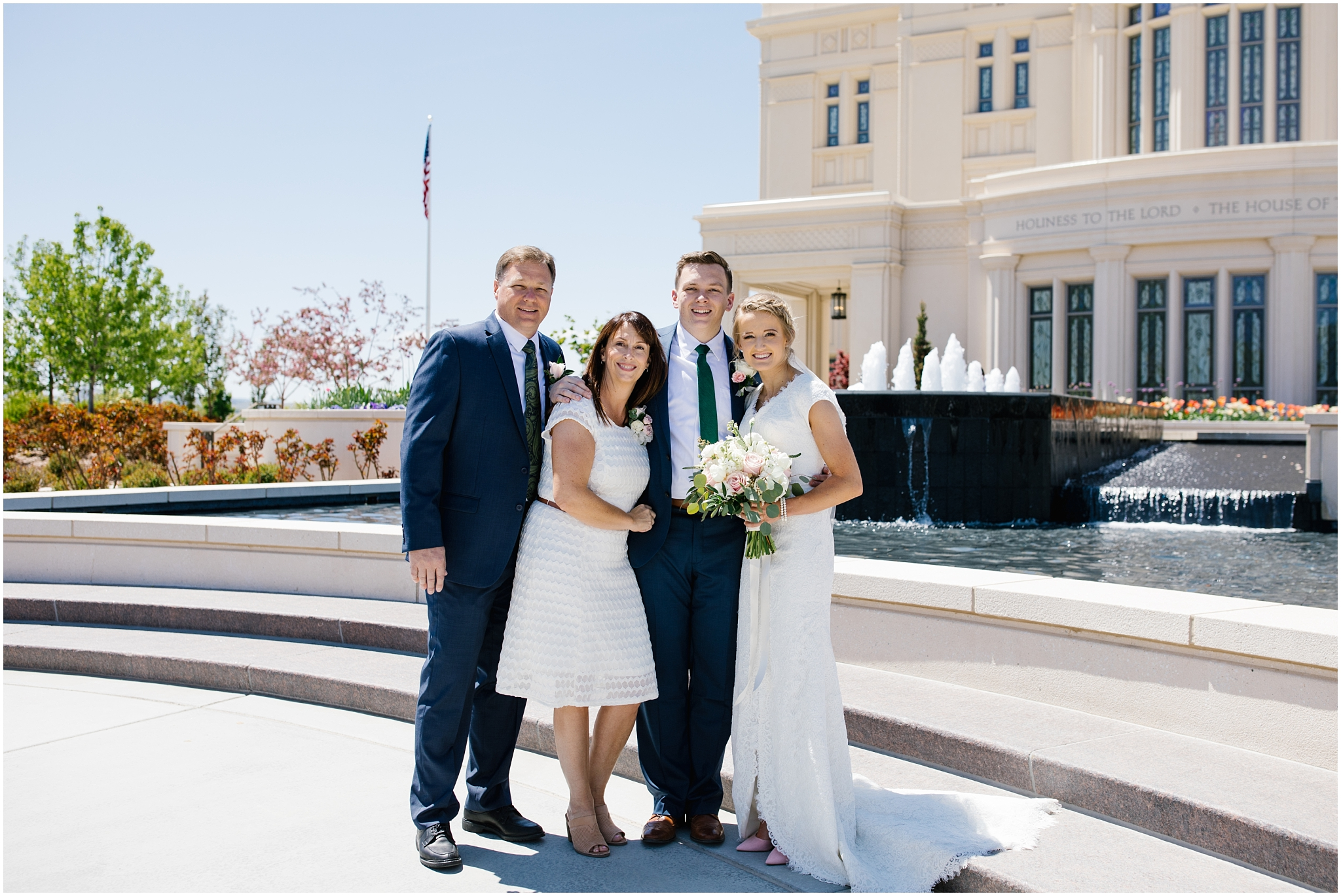 Lizzie-B-Imagery-Utah-Wedding-Photographer-Thanksgiving-Point-Payson-Temple_0041.jpg