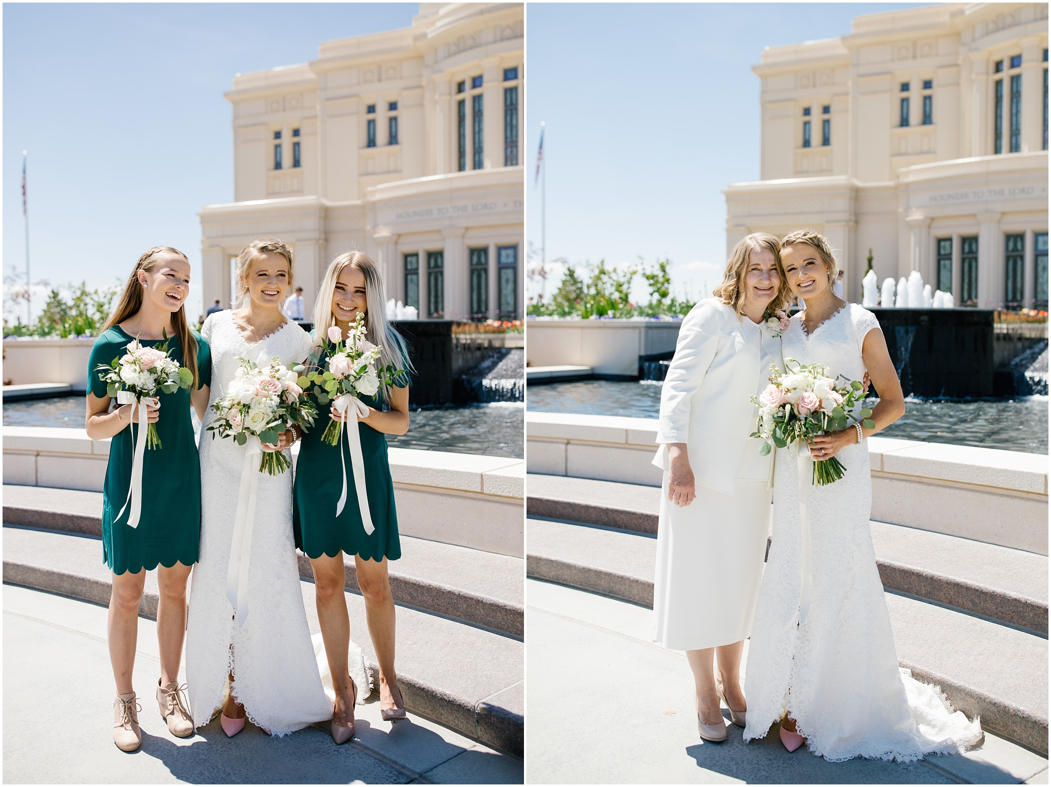 Lizzie-B-Imagery-Utah-Wedding-Photographer-Thanksgiving-Point-Payson-Temple_0043.jpg