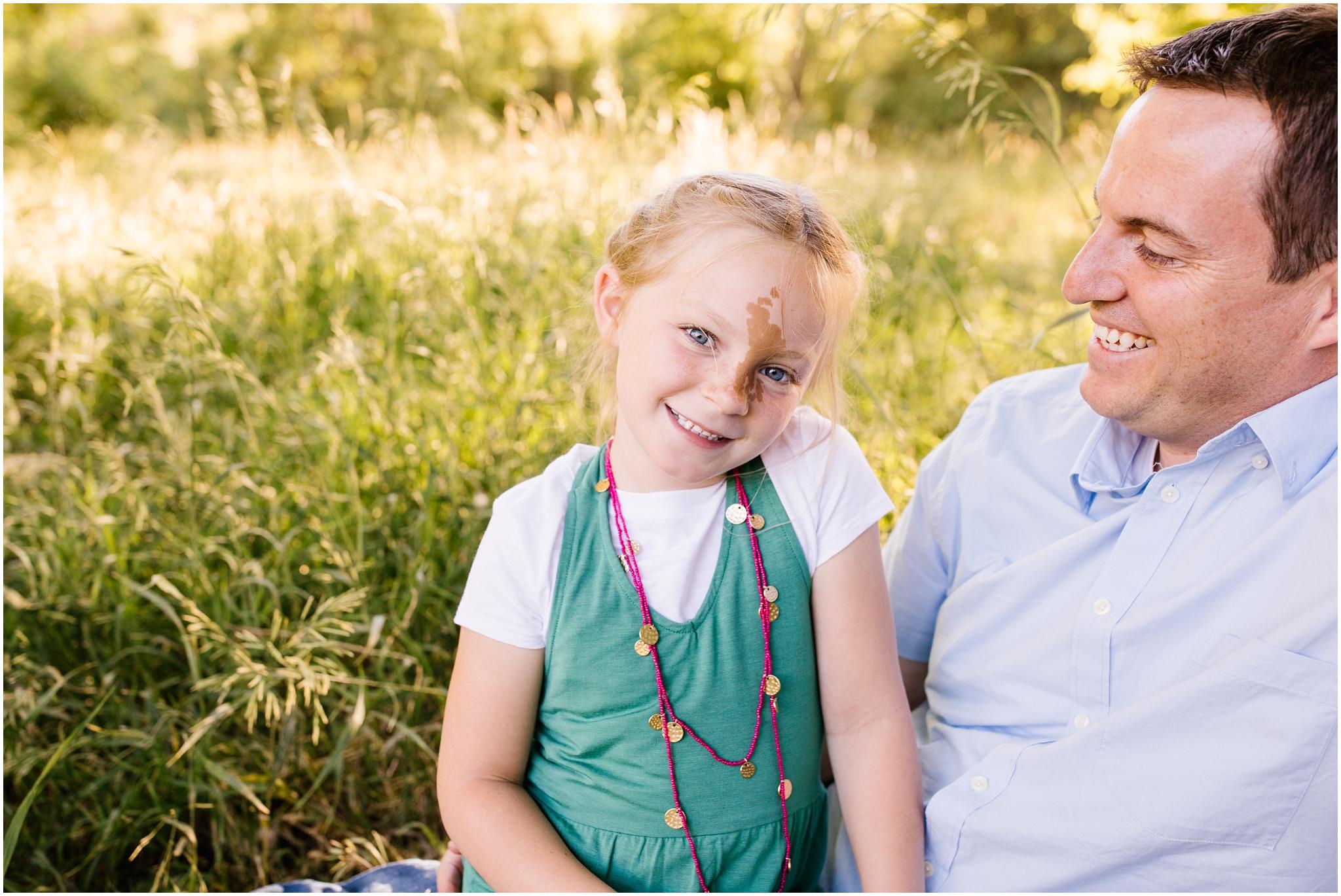 Lizzie-B-Imagery-Utah-Family-Photographer-Utah-County-Photographer-Hobble-Creek-Canyon_0004.jpg