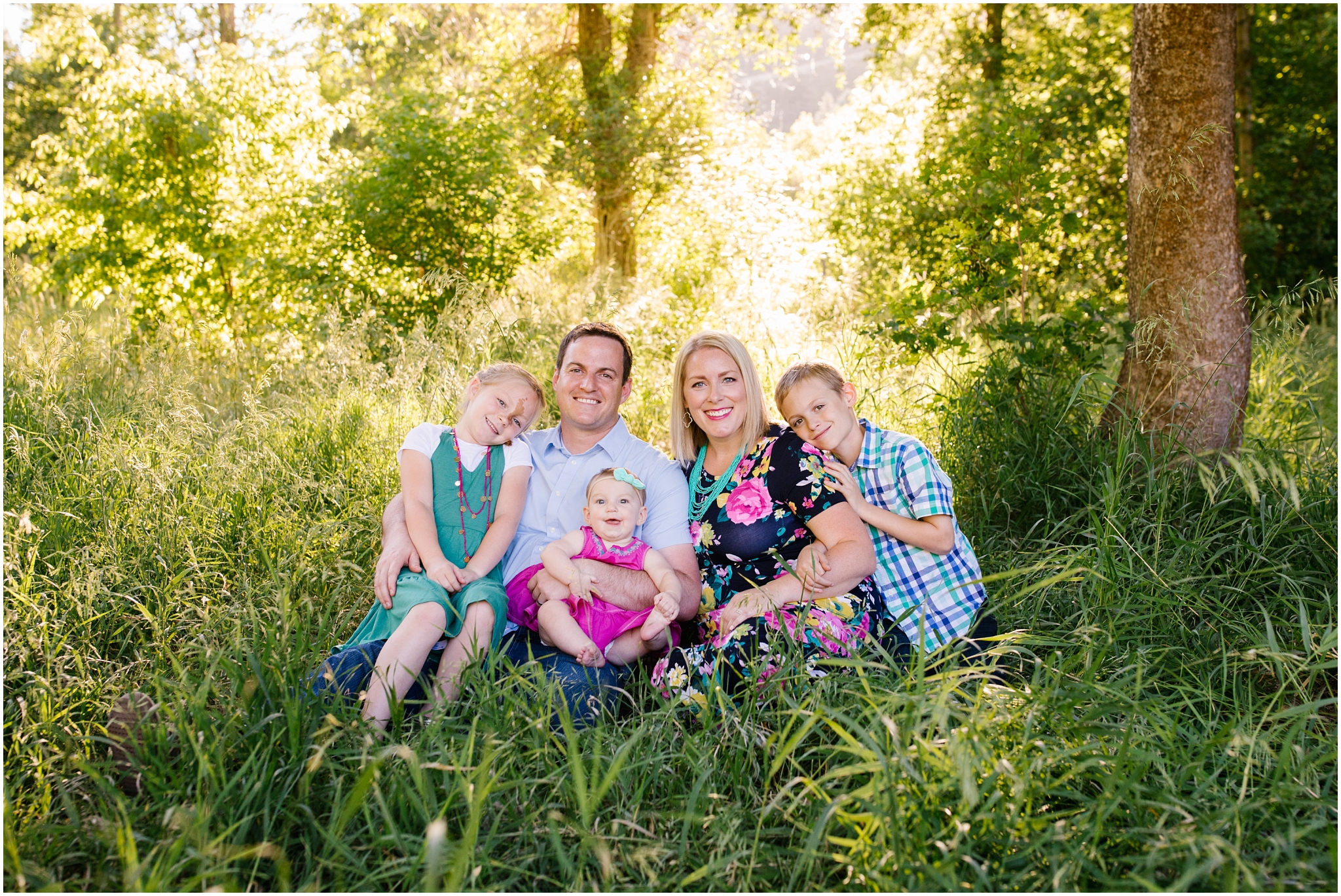 Lizzie-B-Imagery-Utah-Family-Photographer-Utah-County-Photographer-Hobble-Creek-Canyon_0005.jpg