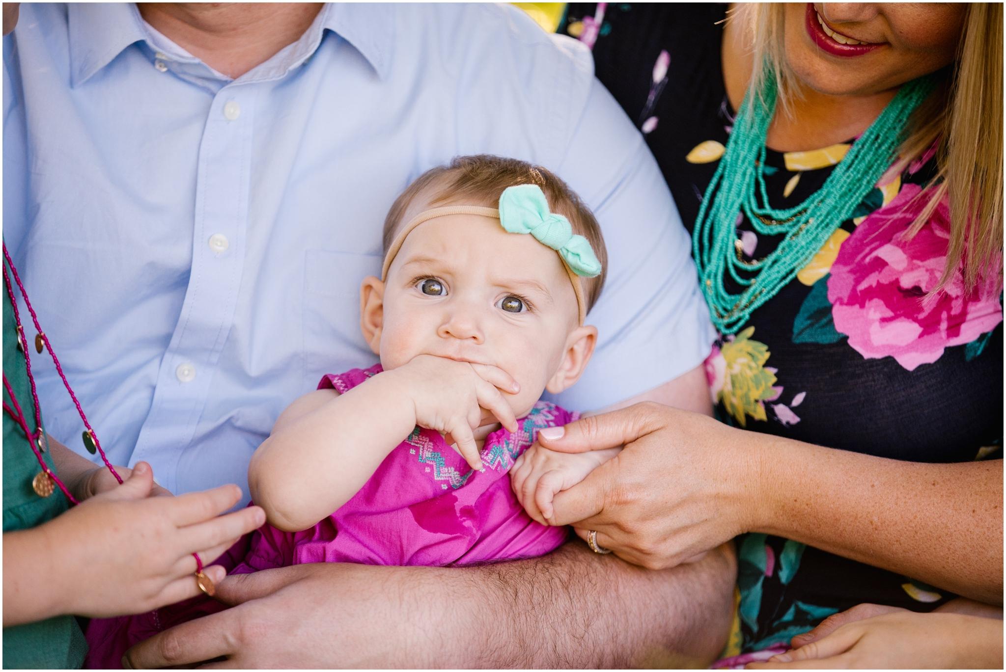 Lizzie-B-Imagery-Utah-Family-Photographer-Utah-County-Photographer-Hobble-Creek-Canyon_0007.jpg