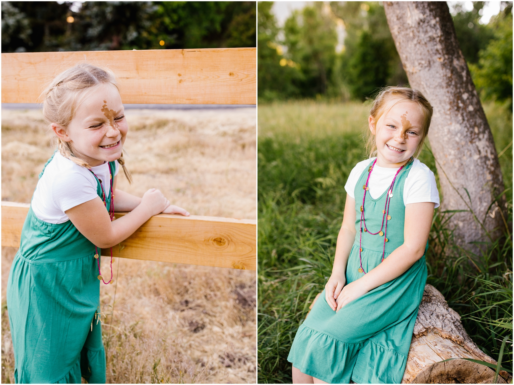 Lizzie-B-Imagery-Utah-Family-Photographer-Utah-County-Photographer-Hobble-Creek-Canyon_0011.jpg