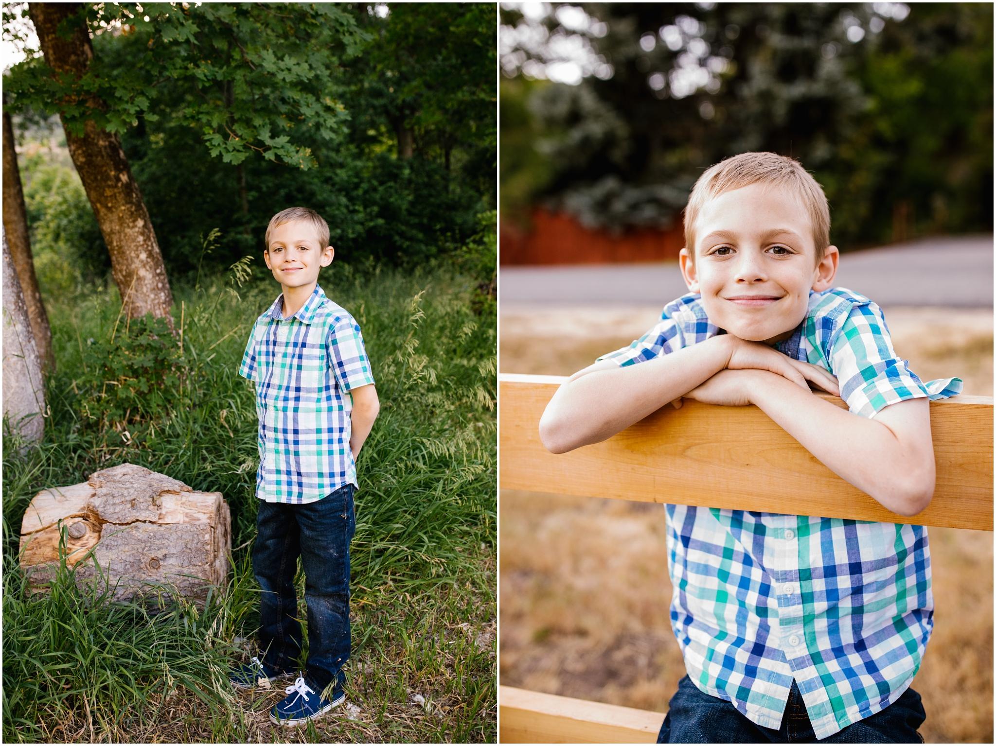 Lizzie-B-Imagery-Utah-Family-Photographer-Utah-County-Photographer-Hobble-Creek-Canyon_0012.jpg