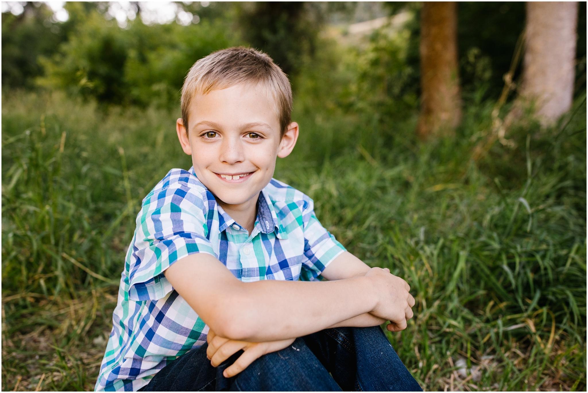 Lizzie-B-Imagery-Utah-Family-Photographer-Utah-County-Photographer-Hobble-Creek-Canyon_0013.jpg