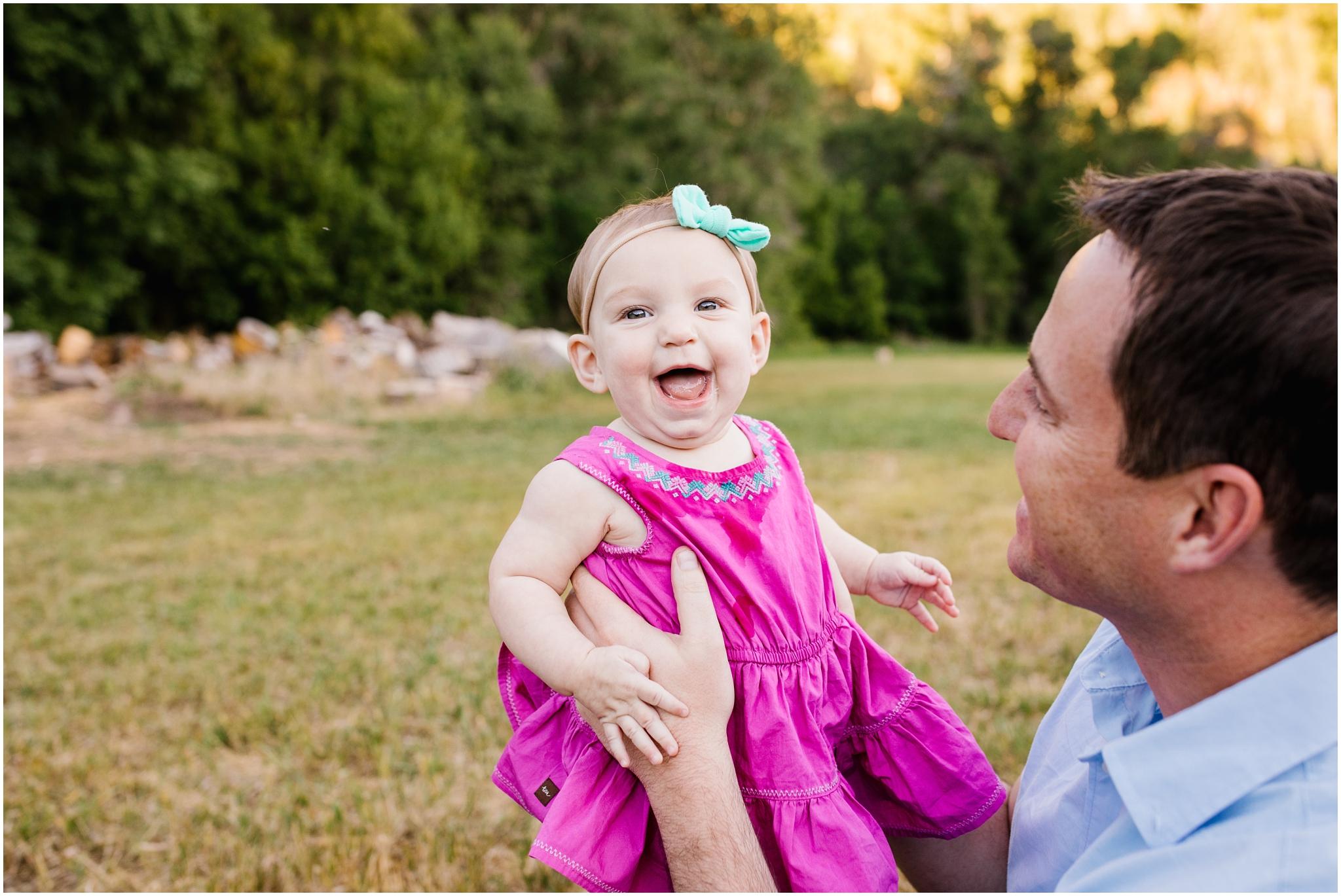Lizzie-B-Imagery-Utah-Family-Photographer-Utah-County-Photographer-Hobble-Creek-Canyon_0014.jpg