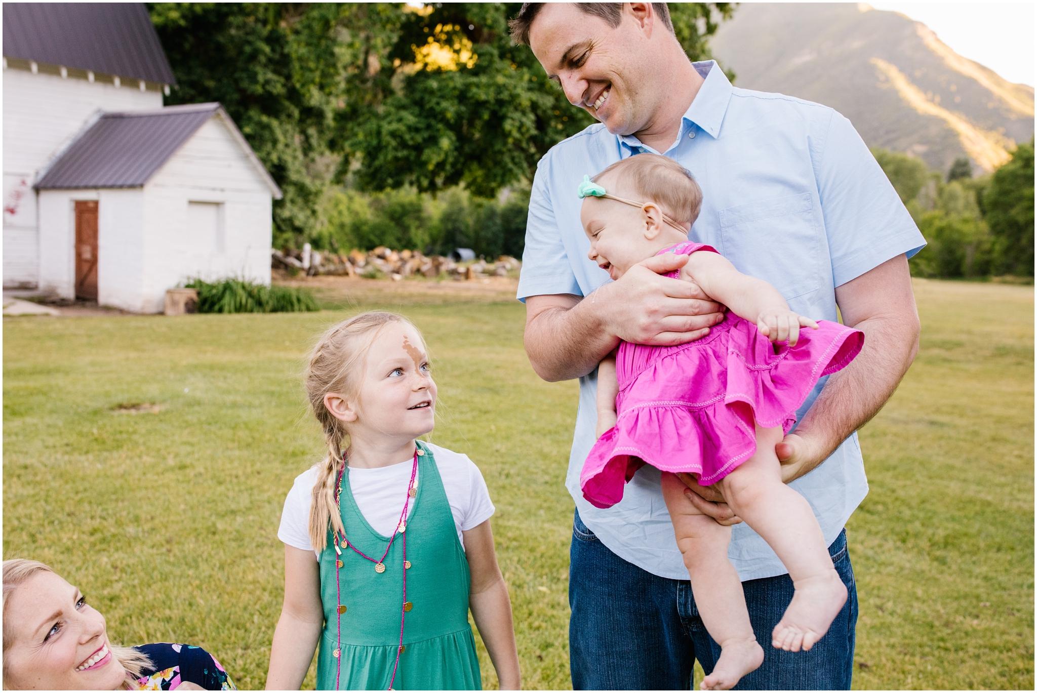 Lizzie-B-Imagery-Utah-Family-Photographer-Utah-County-Photographer-Hobble-Creek-Canyon_0017.jpg