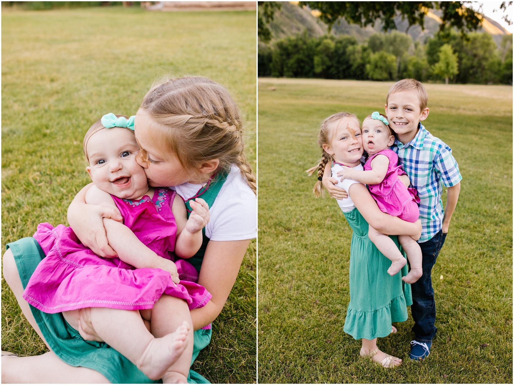 Lizzie-B-Imagery-Utah-Family-Photographer-Utah-County-Photographer-Hobble-Creek-Canyon_0025.jpg