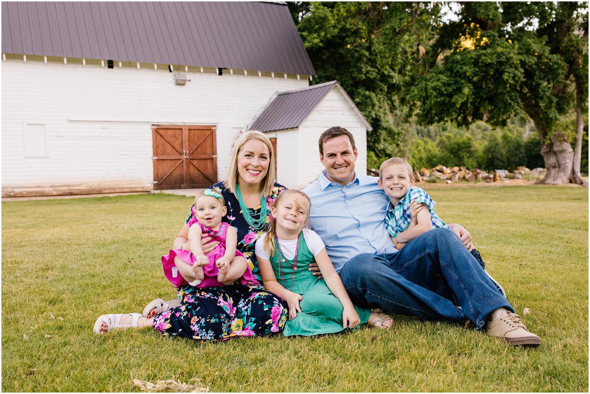 Lizzie-B-Imagery-Utah-Family-Photographer-Utah-County-Photographer-Hobble-Creek-Canyon_0029.jpg