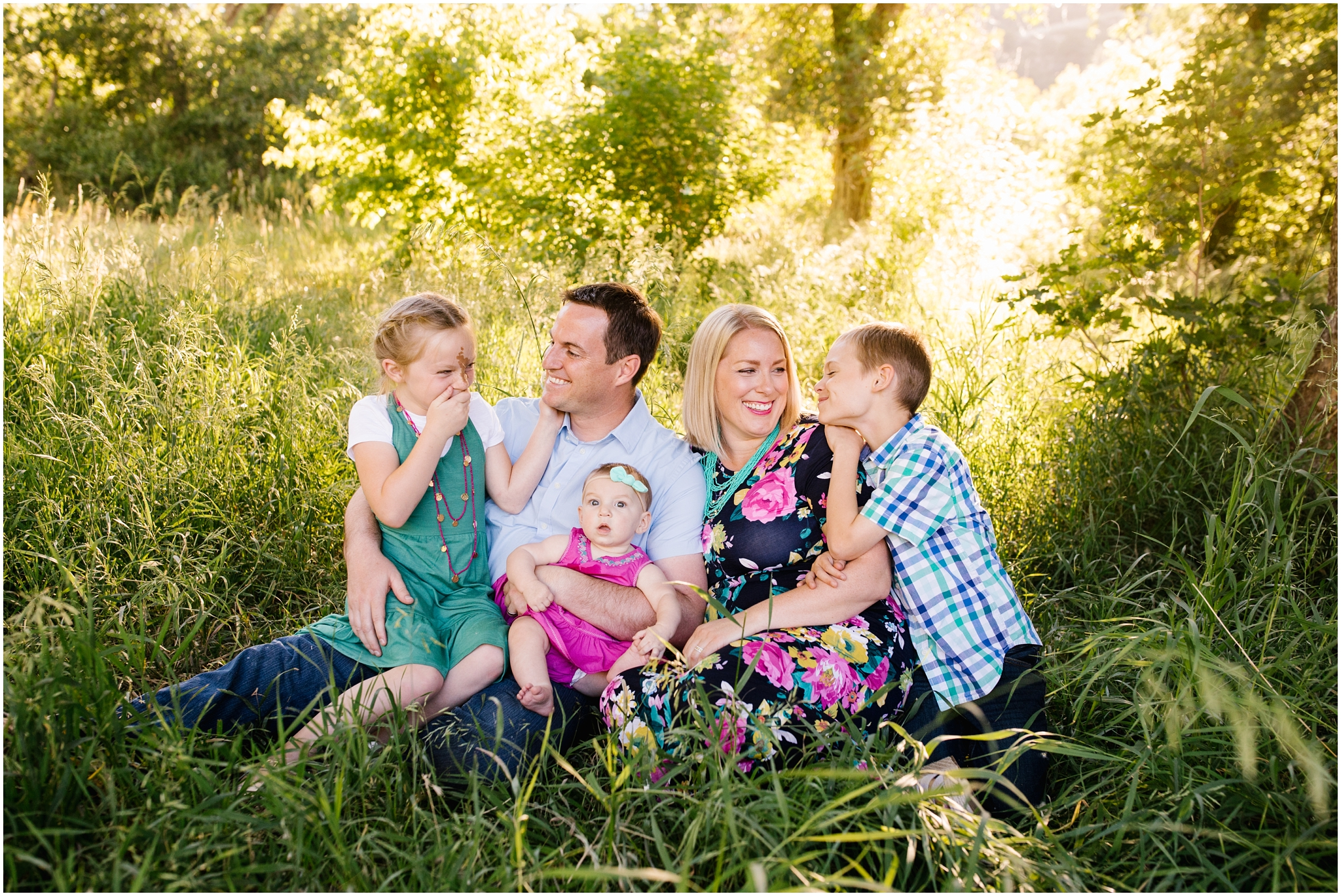 Lizzie-B-Imagery-Utah-Family-Photographer-Utah-County-Photographer-Hobble-Creek-Canyon_0030.jpg