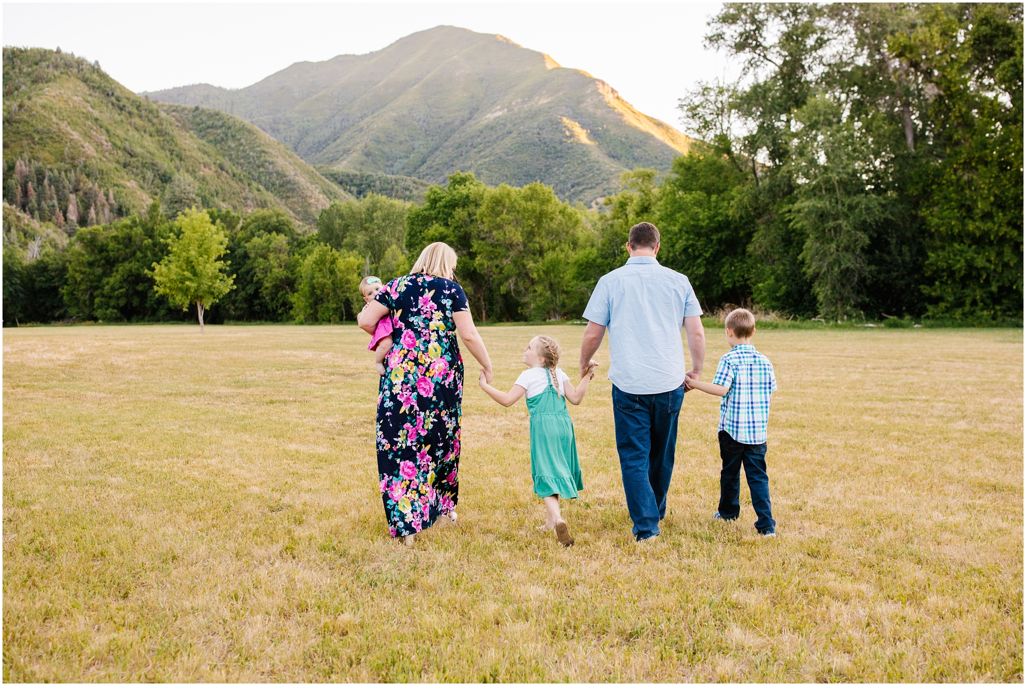 Lizzie-B-Imagery-Utah-Family-Photographer-Utah-County-Photographer-Hobble-Creek-Canyon_0031.jpg
