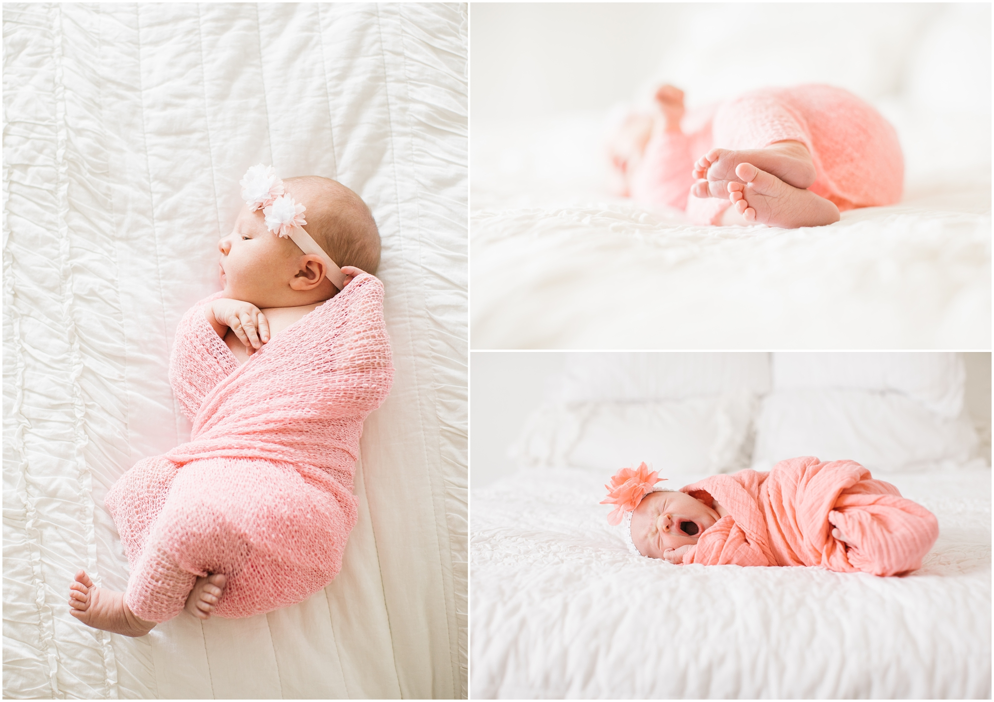 Autumn-54_Lizzie-B-Imagery-Utah-Family-Photographer-Central-Utah-Photographer-Utah-County-Newborn.jpg