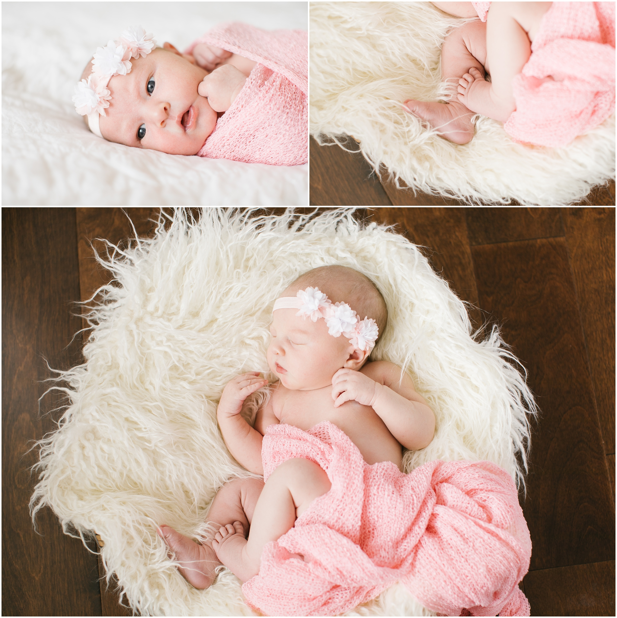 Autumn-57_Lizzie-B-Imagery-Utah-Family-Photographer-Central-Utah-Photographer-Utah-County-Newborn.jpg