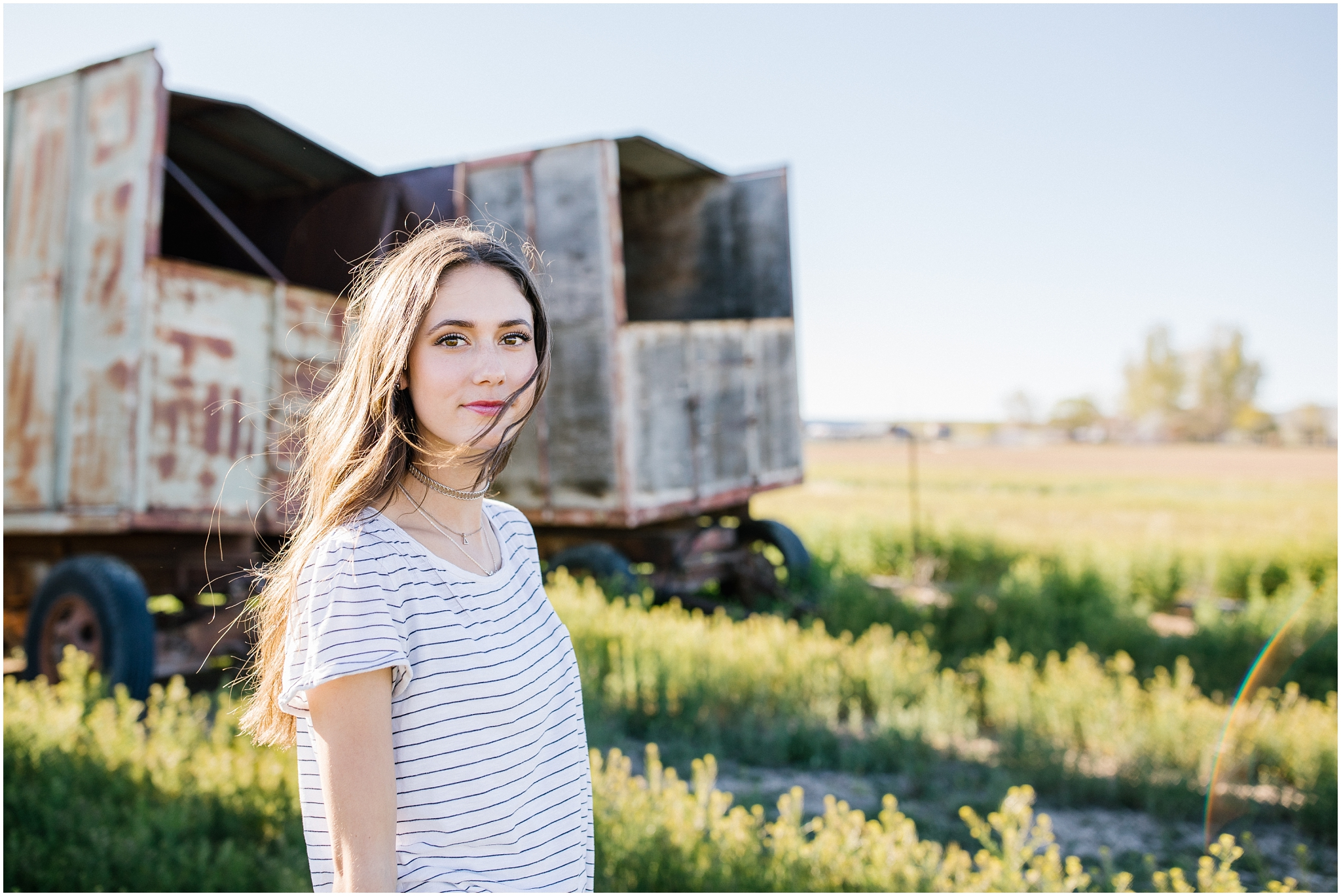 Lizzie-B-Imagery-Utah-Senior-Photographer-Central- Utah-Photographer-Utah-County_0002.jpg