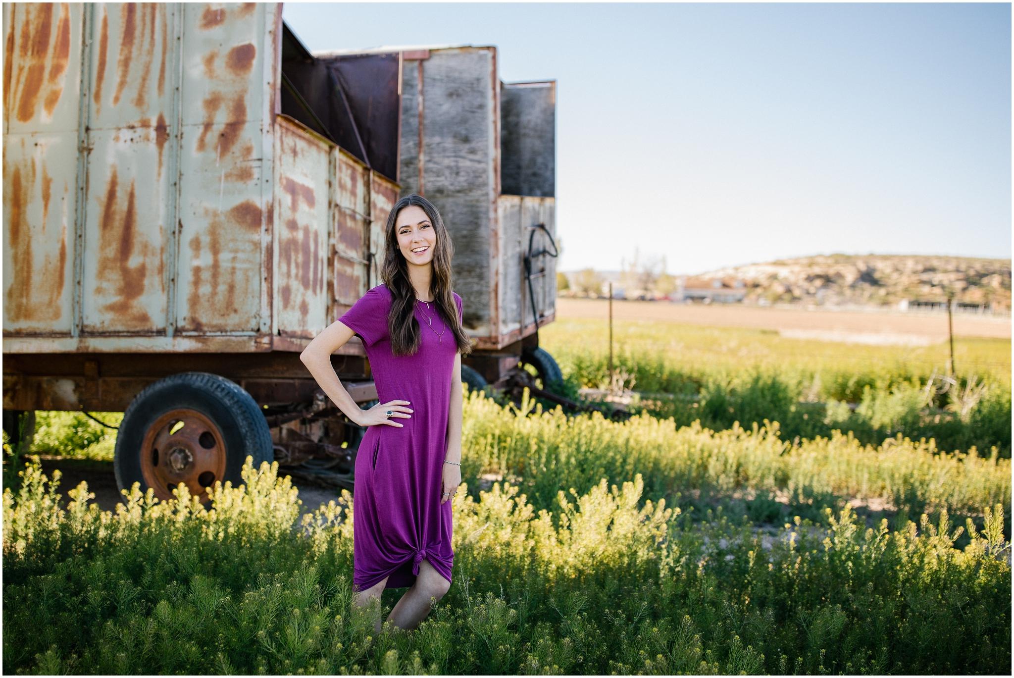 Lizzie-B-Imagery-Utah-Senior-Photographer-Central- Utah-Photographer-Utah-County_0011.jpg