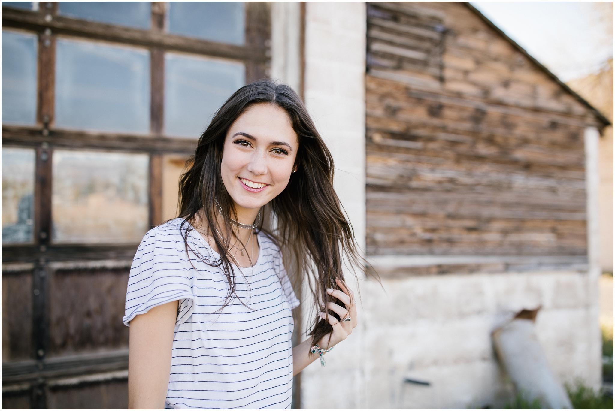 Lizzie-B-Imagery-Utah-Senior-Photographer-Central- Utah-Photographer-Utah-County_0012.jpg