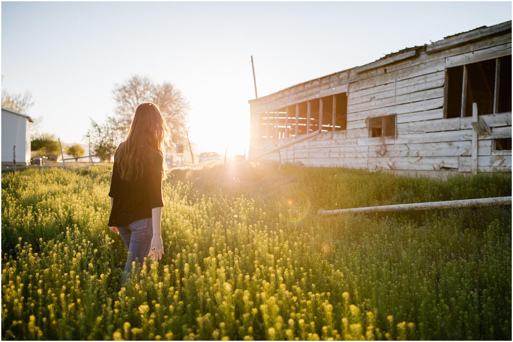 Lizzie-B-Imagery-Utah-Senior-Photographer-Central- Utah-Photographer-Utah-County_0014.jpg