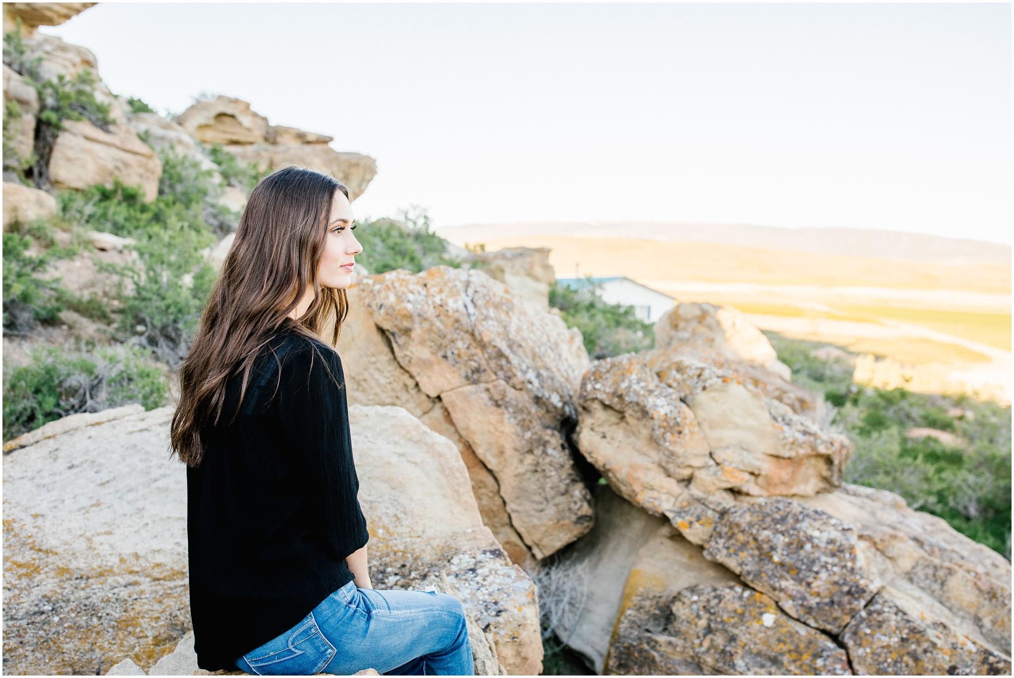 Lizzie-B-Imagery-Utah-Senior-Photographer-Central- Utah-Photographer-Utah-County_0016.jpg