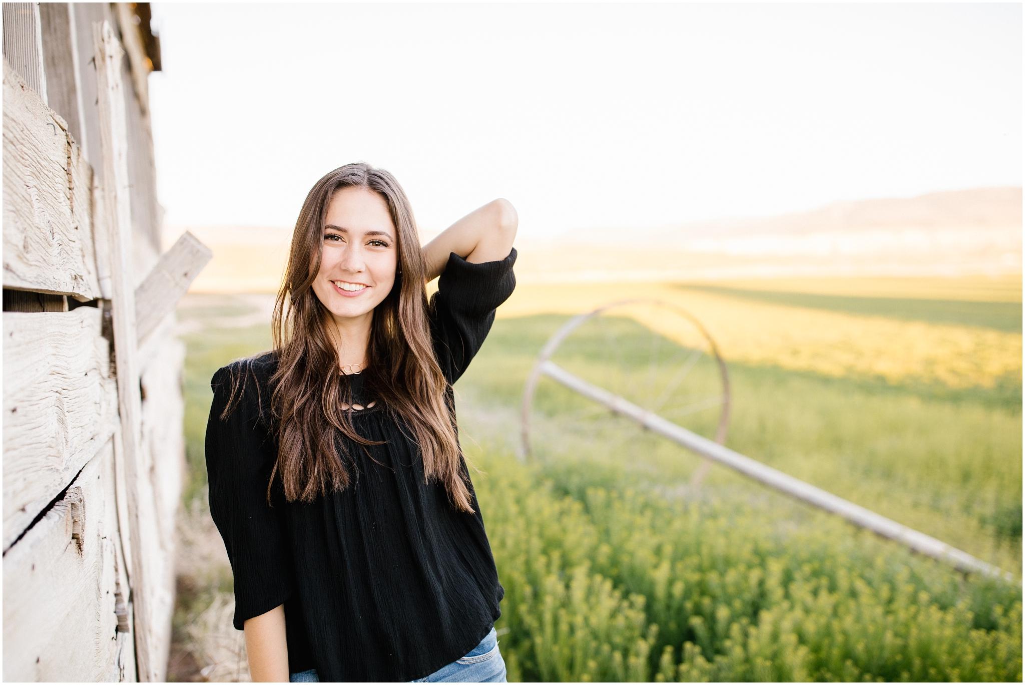 Lizzie-B-Imagery-Utah-Senior-Photographer-Central- Utah-Photographer-Utah-County_0028.jpg