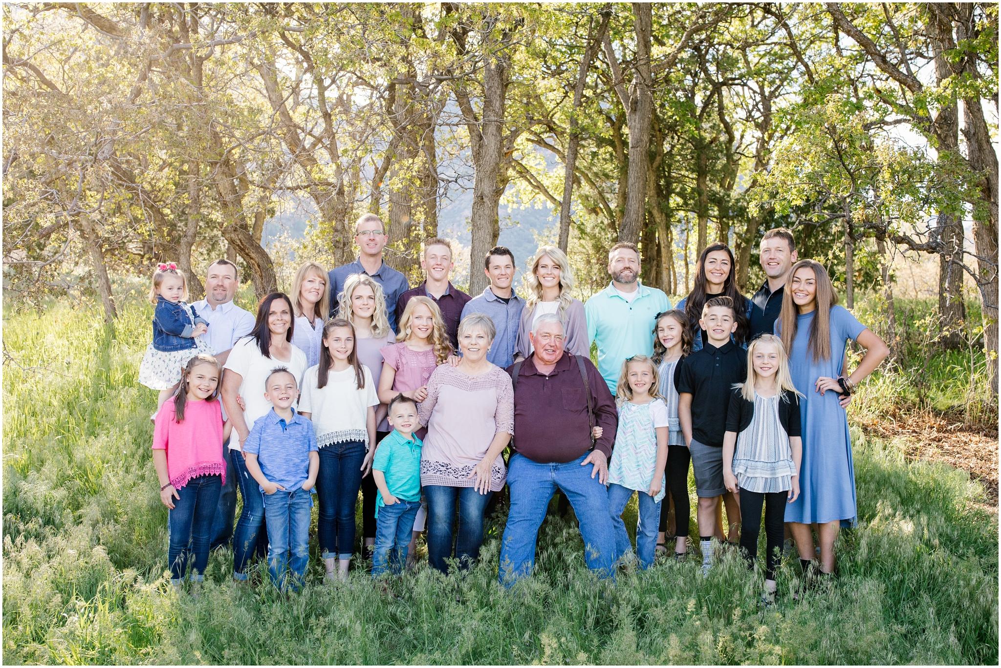 Bagley-1_Lizzie-B-Imagery-Utah-Family-Photographer-Central-Utah-Photographer-Utah-County-Extended-Family-1.jpg