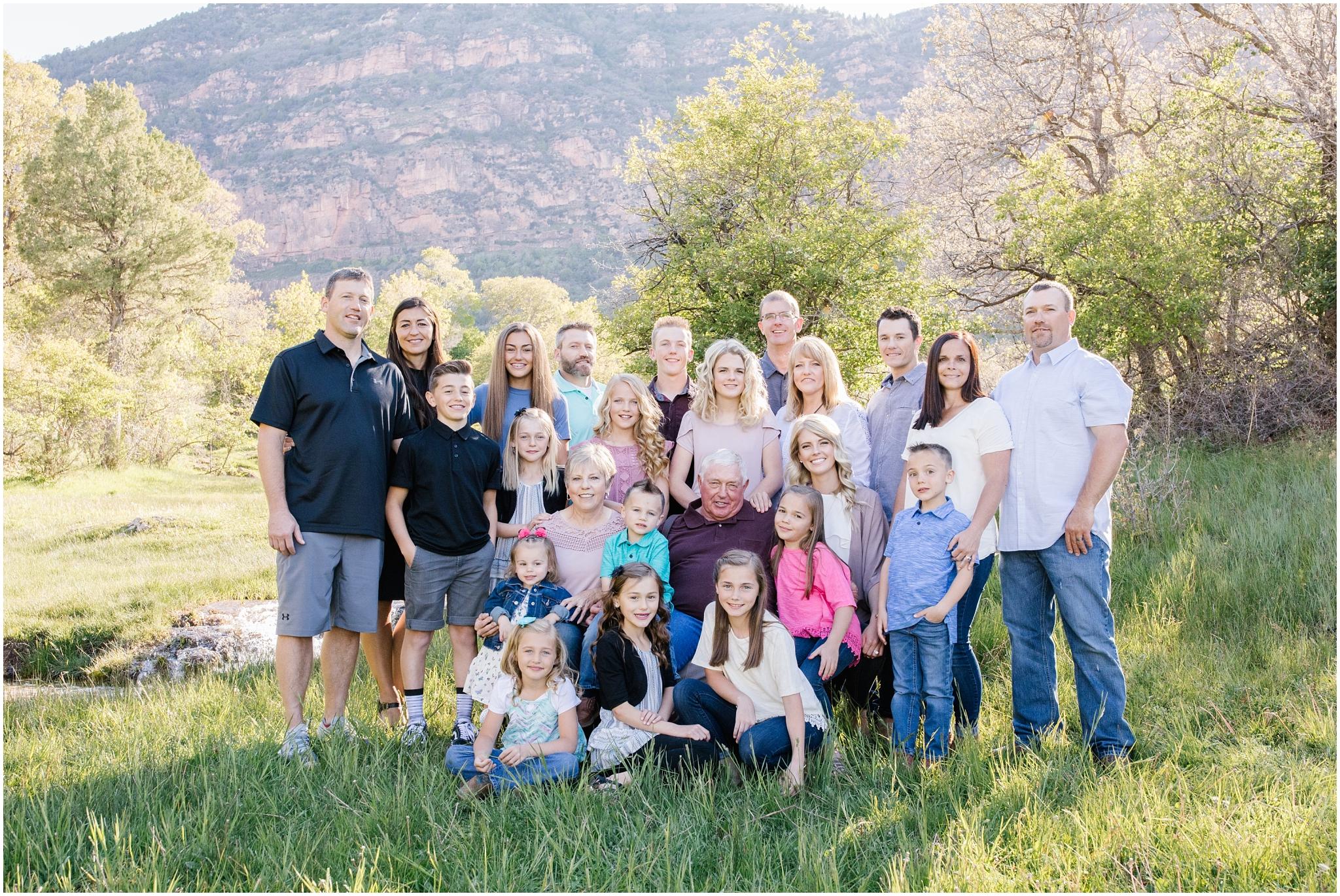 Bagley-16_Lizzie-B-Imagery-Utah-Family-Photographer-Central-Utah-Photographer-Utah-County-Extended-Family.jpg