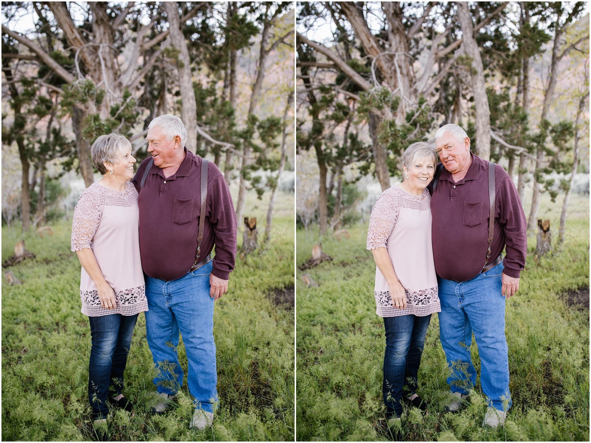 Bagley-28_Lizzie-B-Imagery-Utah-Family-Photographer-Central-Utah-Photographer-Utah-County-Extended-Family.jpg