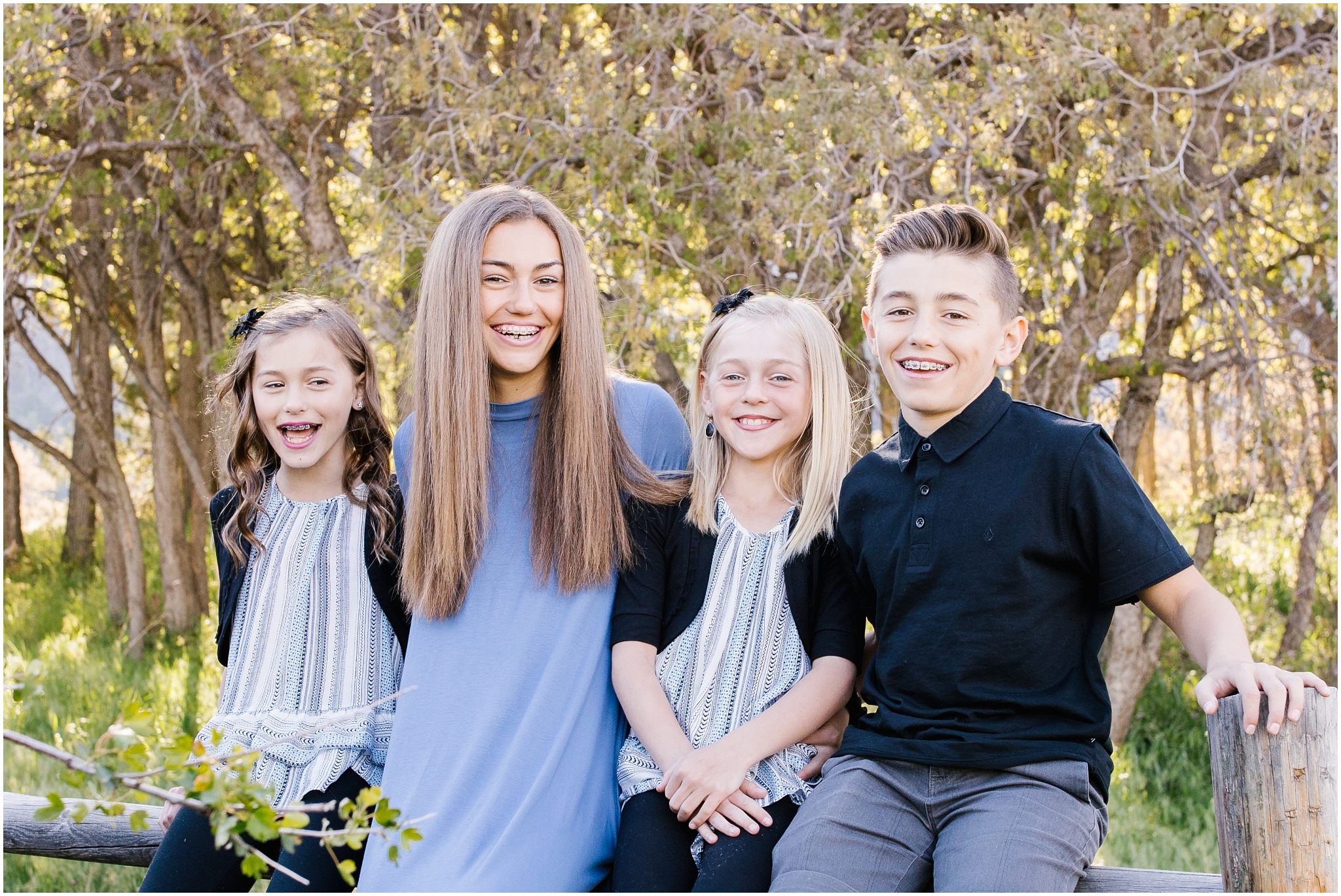 Bagley-47_Lizzie-B-Imagery-Utah-Family-Photographer-Central-Utah-Photographer-Utah-County-Extended-Family.jpg