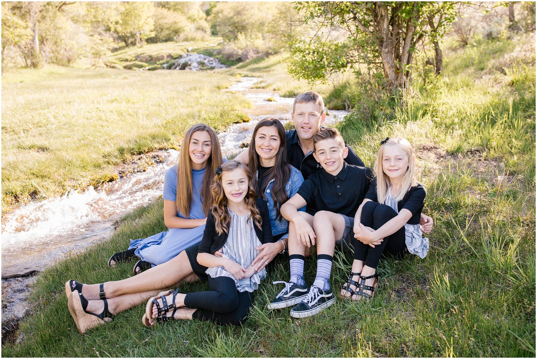 Bagley-53_Lizzie-B-Imagery-Utah-Family-Photographer-Central-Utah-Photographer-Utah-County-Extended-Family.jpg