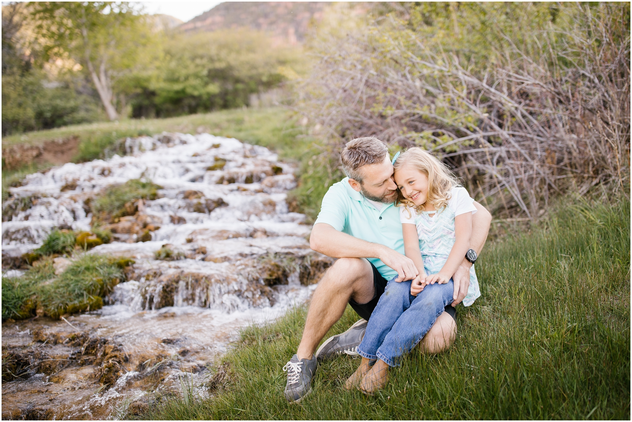 Bagley-83_Lizzie-B-Imagery-Utah-Family-Photographer-Central-Utah-Photographer-Utah-County-Extended-Family.jpg