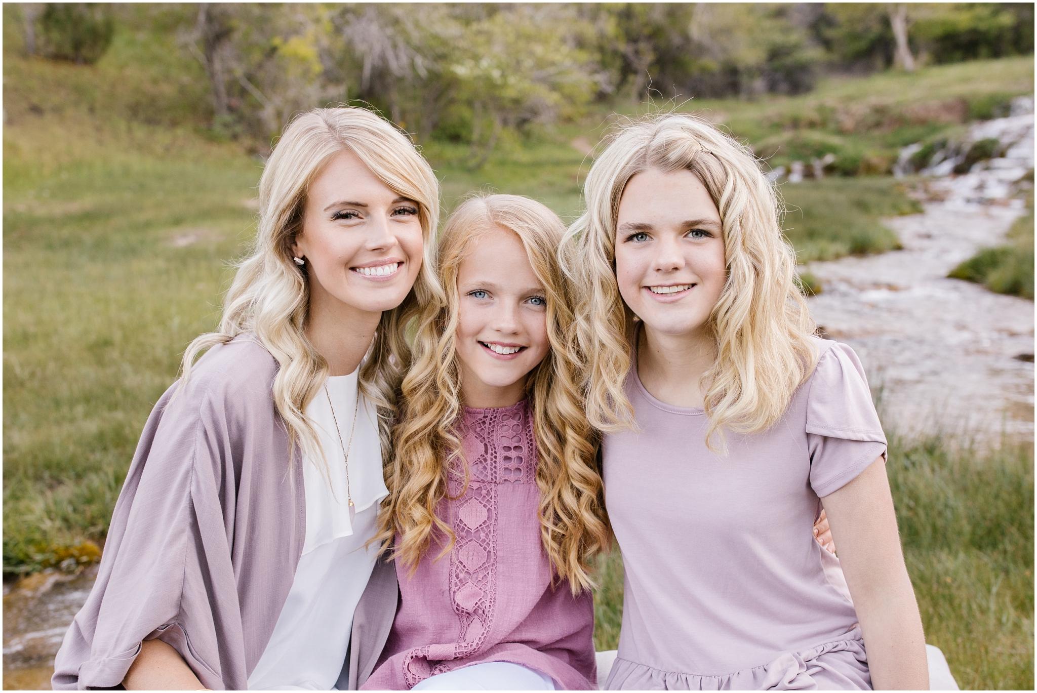 Bagley-119_Lizzie-B-Imagery-Utah-Family-Photographer-Central-Utah-Photographer-Utah-County-Extended-Family.jpg