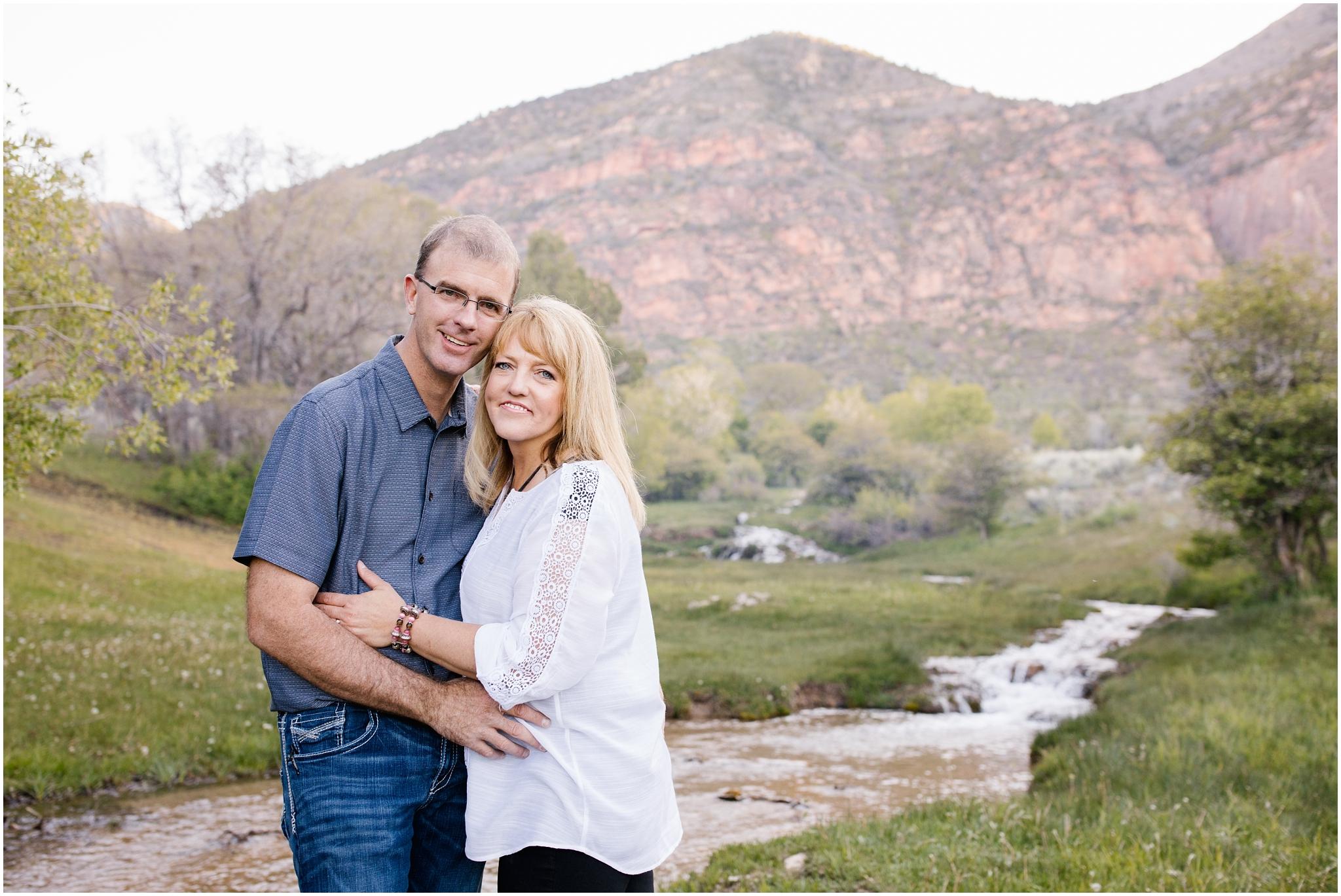 Bagley-145_Lizzie-B-Imagery-Utah-Family-Photographer-Central-Utah-Photographer-Utah-County-Extended-Family.jpg