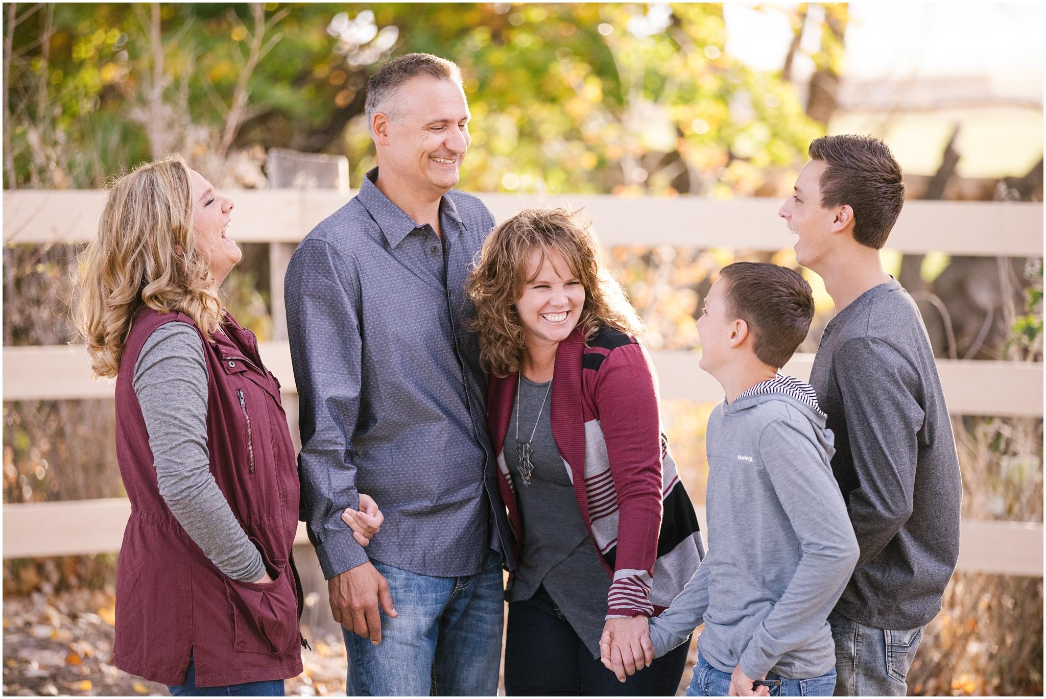 1Fielding-13_Lizzie-B-Imagery-Utah-Family-Photographer-Central-Utah-Park-City-Salt-Lake-City.jpg