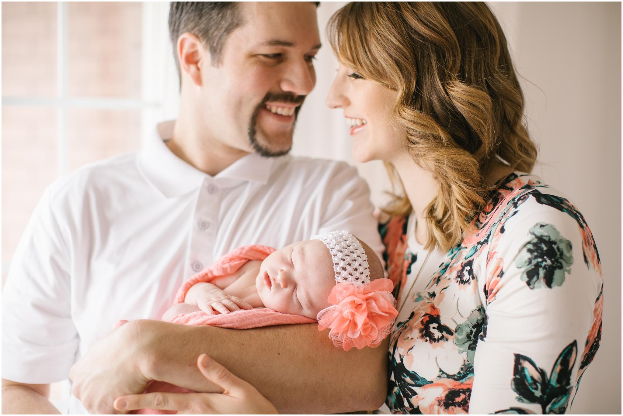 Autumn-51_Lizzie-B-Imagery-Utah-Family-Photographer-Central-Utah-Photographer-Utah-County-Newborn.jpg