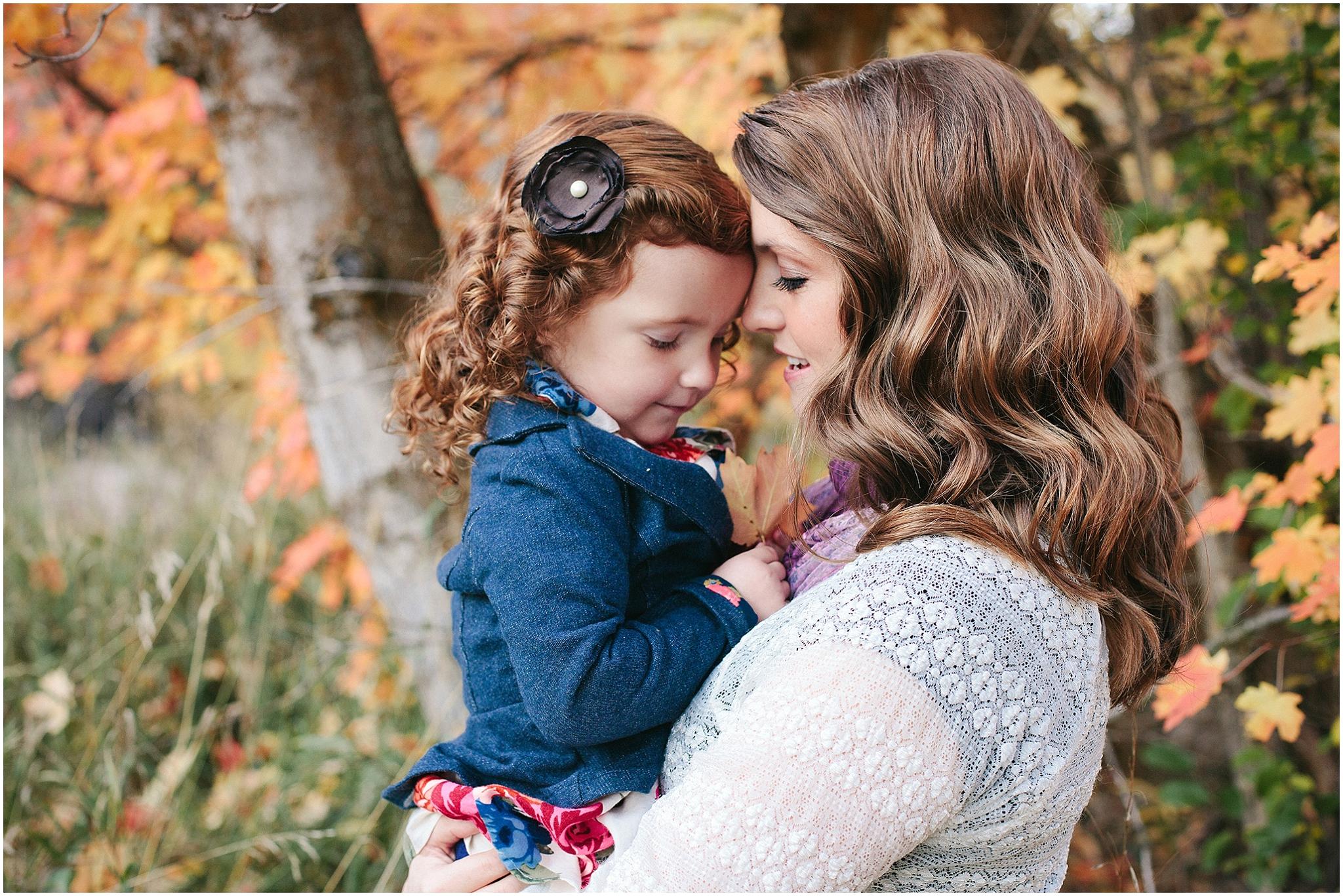 Barson-15-Edit-109_Lizzie-B-Imagery-Utah-Family-Photographer-Salt-Lake-City-Utah-County-Park-City.jpg