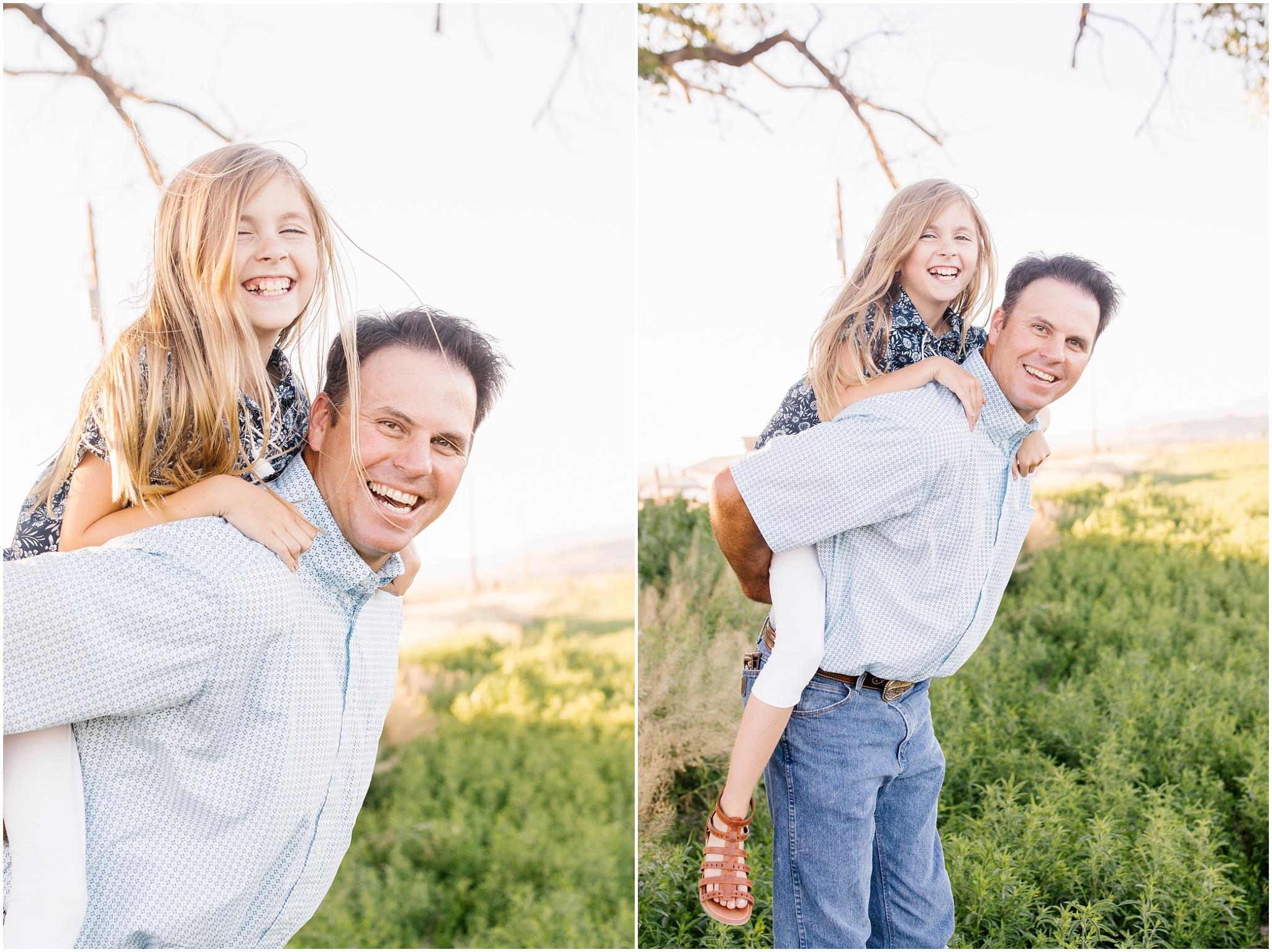 Blackburn--53_Lizzie-B-Imagery-Utah-Family-Photographer-Central-Utah-Photographer-Utah-County-Extended-Family.jpg
