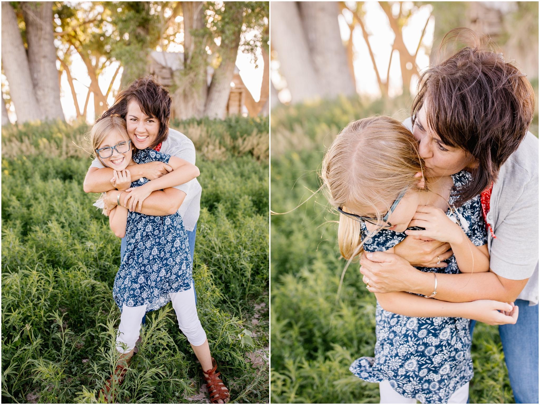 Blackburn--75_Lizzie-B-Imagery-Utah-Family-Photographer-Central-Utah-Photographer-Utah-County-Extended-Family.jpg