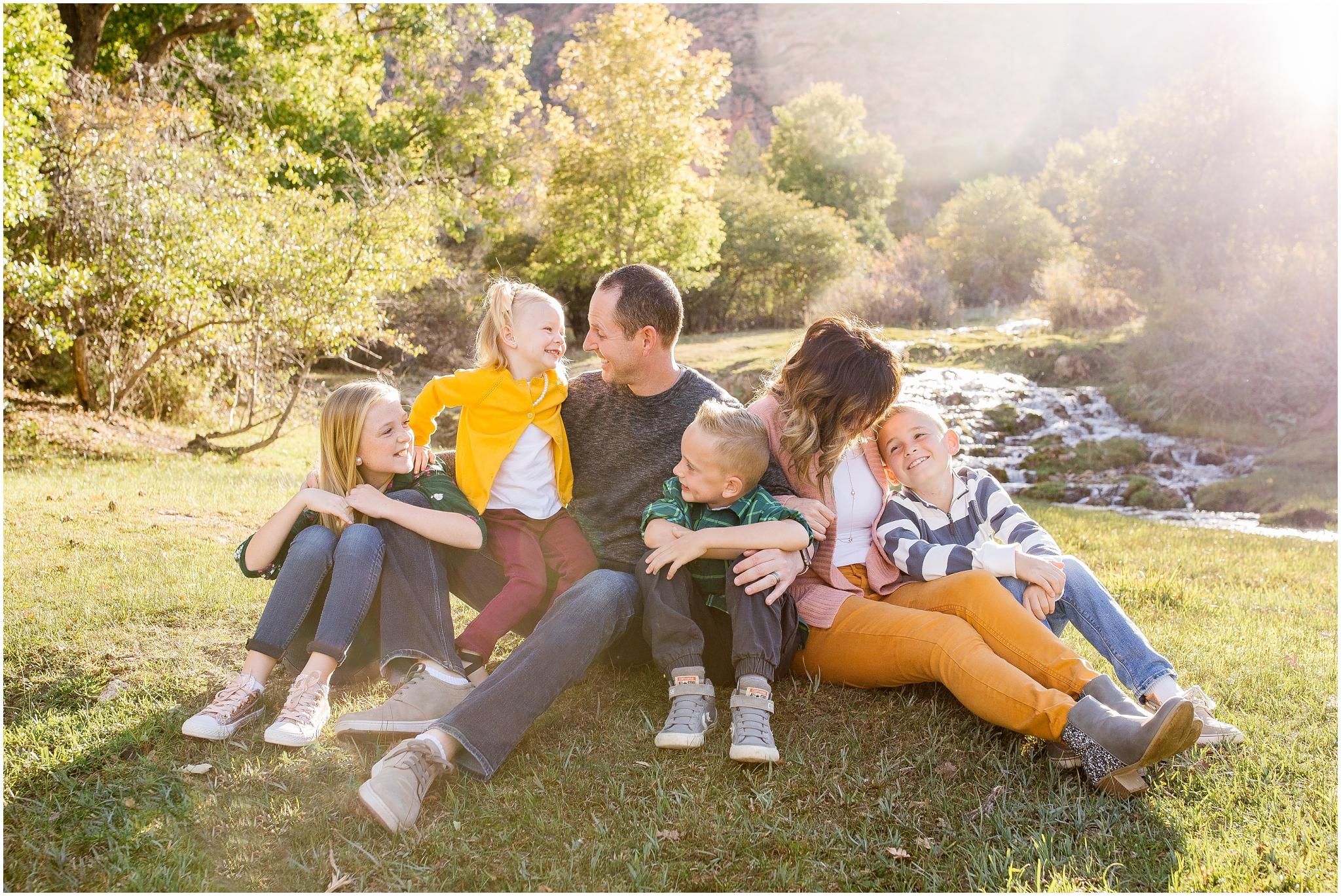 CominMini-10_Lizzie-B-Imagery-Utah-Family-Photographer-Utah-County-Central-Utah-Park-City-Salt-Lake-City.jpg