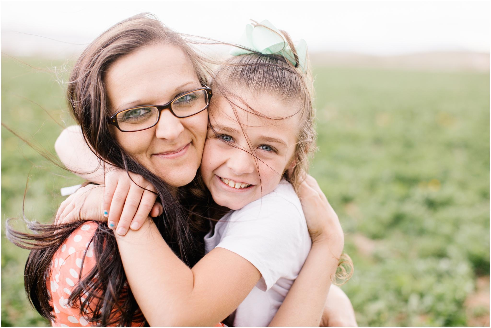 Conner-61_Lizzie-B-Imagery-Utah-Family-Photographer-Salt-Lake-City-Park-City-Utah-County.jpg