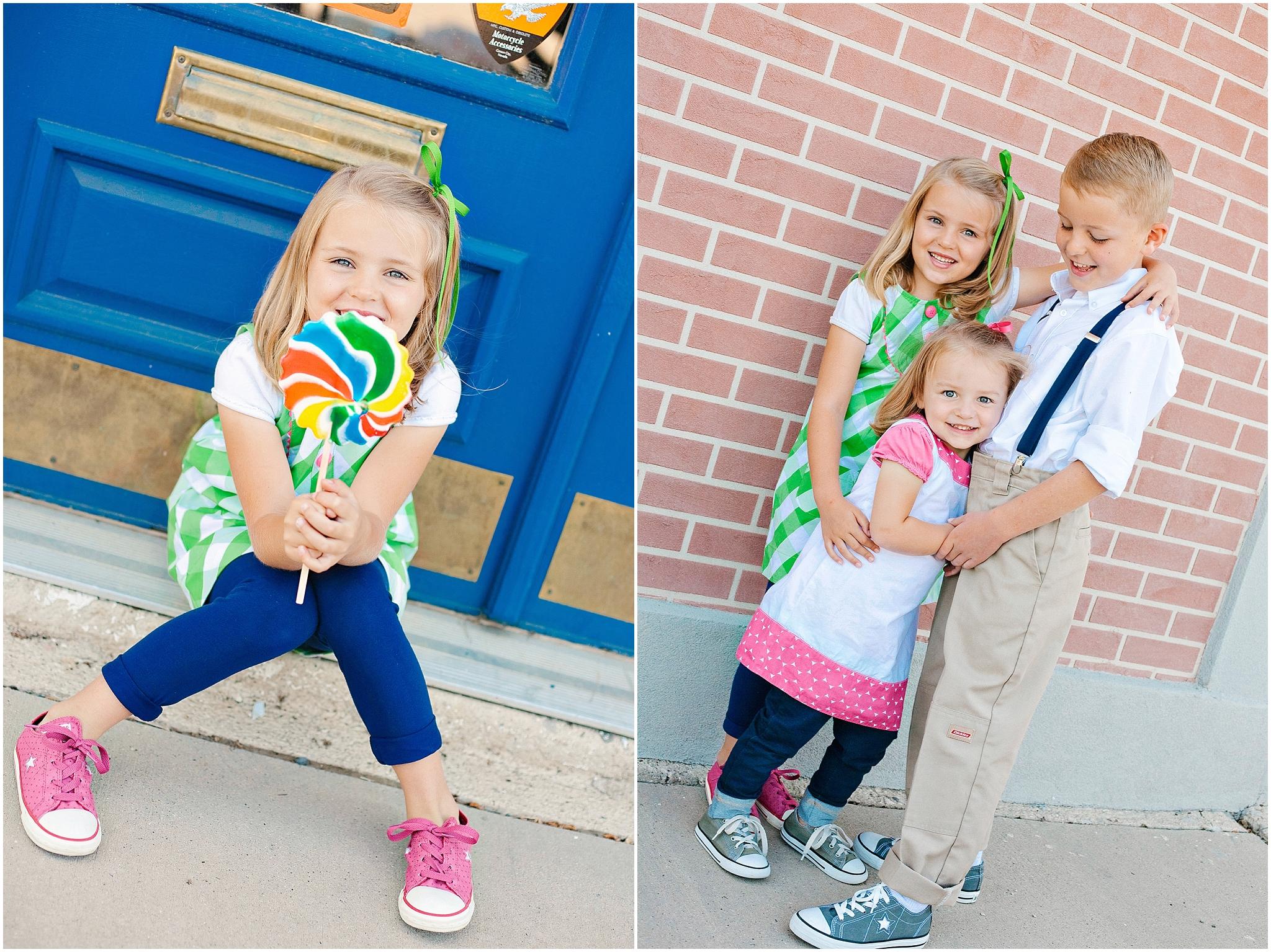 Hanks-19-Edit-14_Lizzie-B-Imagery-Utah-Family-Photographer-Salt-Lake-City-Utah-County-Park-City.jpg
