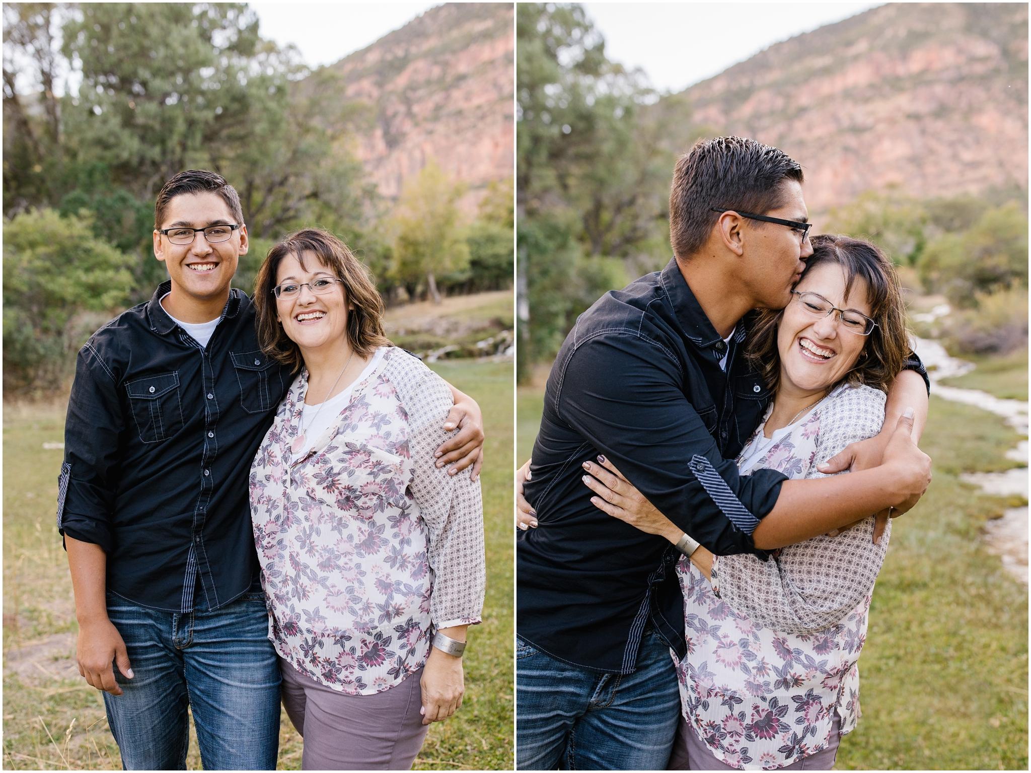Hatch-54_Lizzie-B-Imagery-Utah-Family-Photographer-Park-City-Salt-Lake-City-Utah-County.jpg