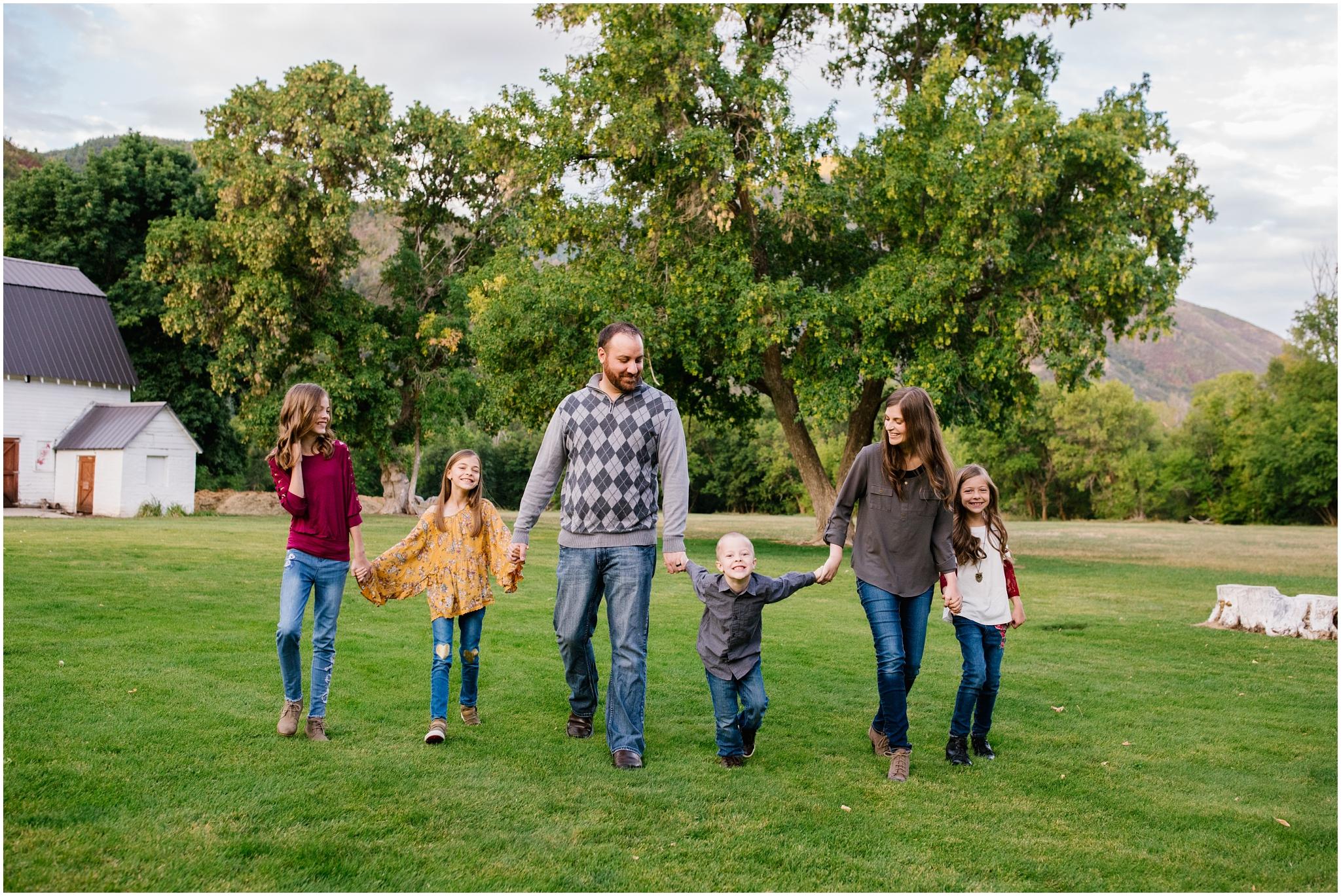 Hurst-3_Lizzie-B-Imagery-Utah-Family-Photographer-Hobble-Creek-Canyon-Jolleys-Ranch-Utah-County.jpg