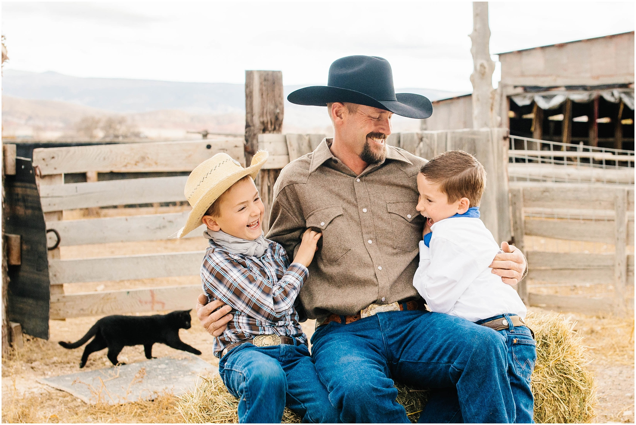 Lister-100_Lizzie-B-Imagery-Utah-Family-Photographer-Salt-Lake-City-Park-City-Utah-County.jpg