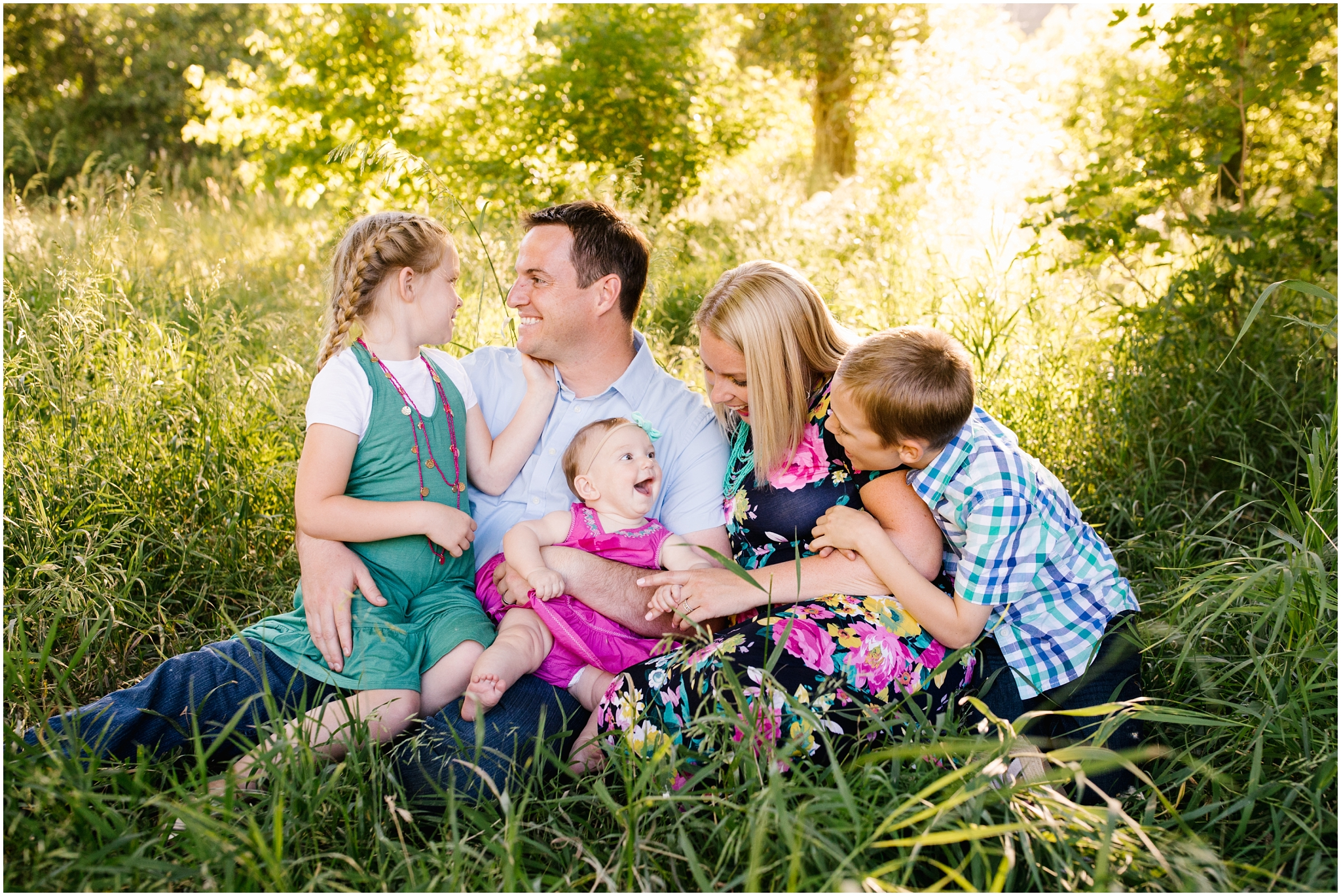 Lizzie-B-Imagery-Utah-Family-Photographer-Utah-County-Photographer-Hobble-Creek-Canyon_0001.jpg