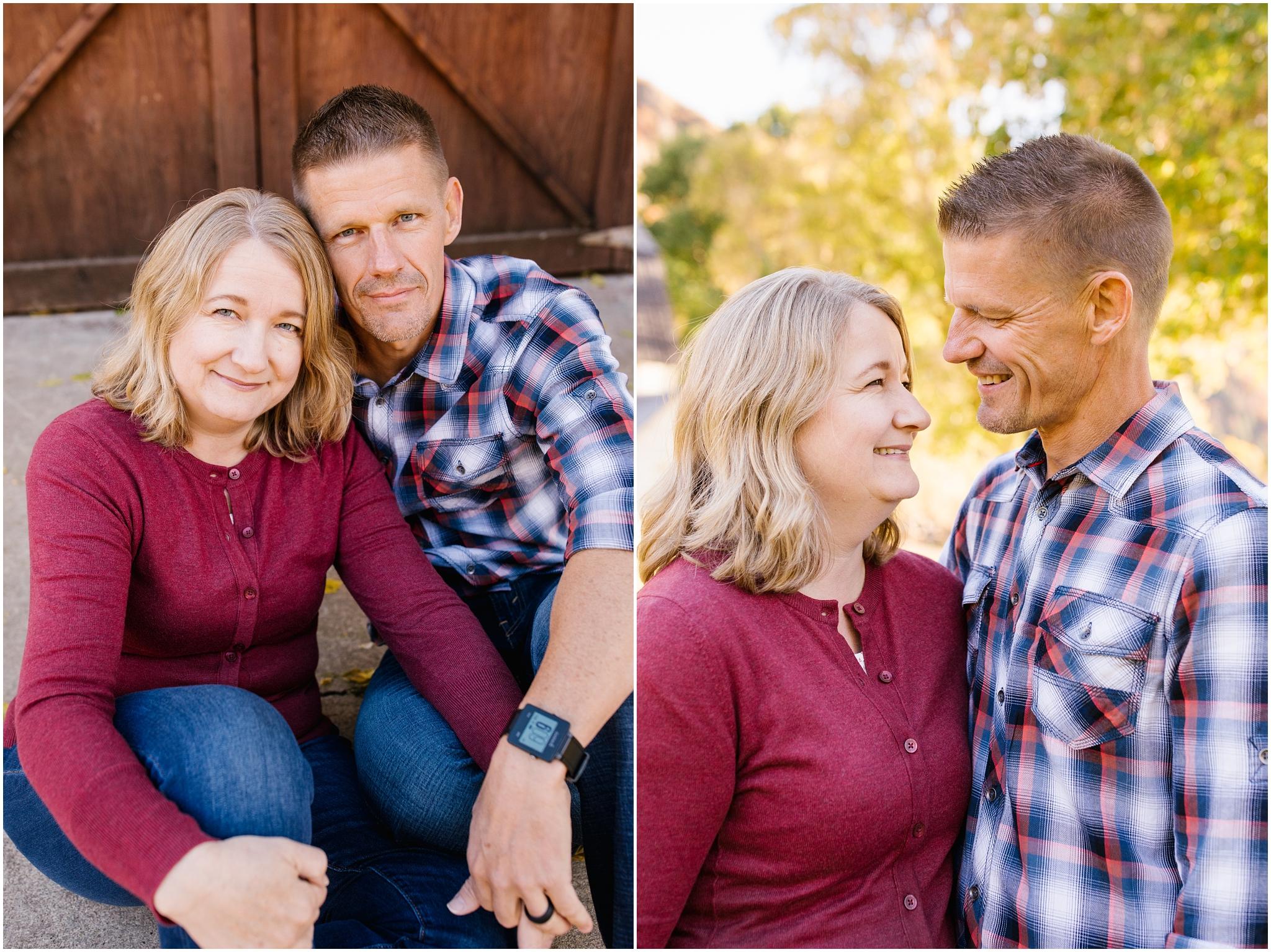 Nielsen--73_Lizzie-B-Imagery-Utah-Family-Photographer-Salt-Lake-City-Park-City-Utah-County-Hobble-Creek-Canyon-Jolleys-Ranch.jpg