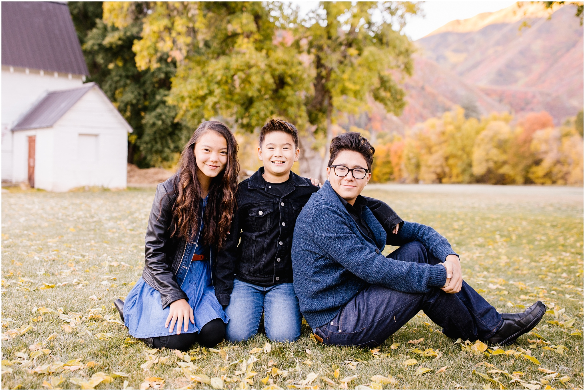 Qian-2_Lizzie-B-Imagery-Utah-Family-Photographer-Salt-Lake-City-Park-City-Utah-County-Hobble-Creek-Canyon-Jolleys-Ranch.jpg