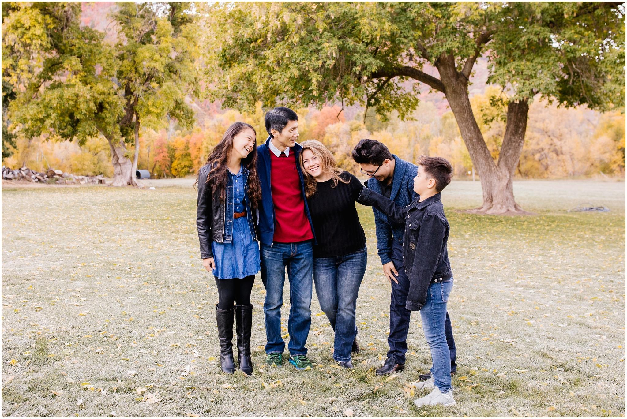 Qian-23_Lizzie-B-Imagery-Utah-Family-Photographer-Salt-Lake-City-Park-City-Utah-County-Hobble-Creek-Canyon-Jolleys-Ranch.jpg