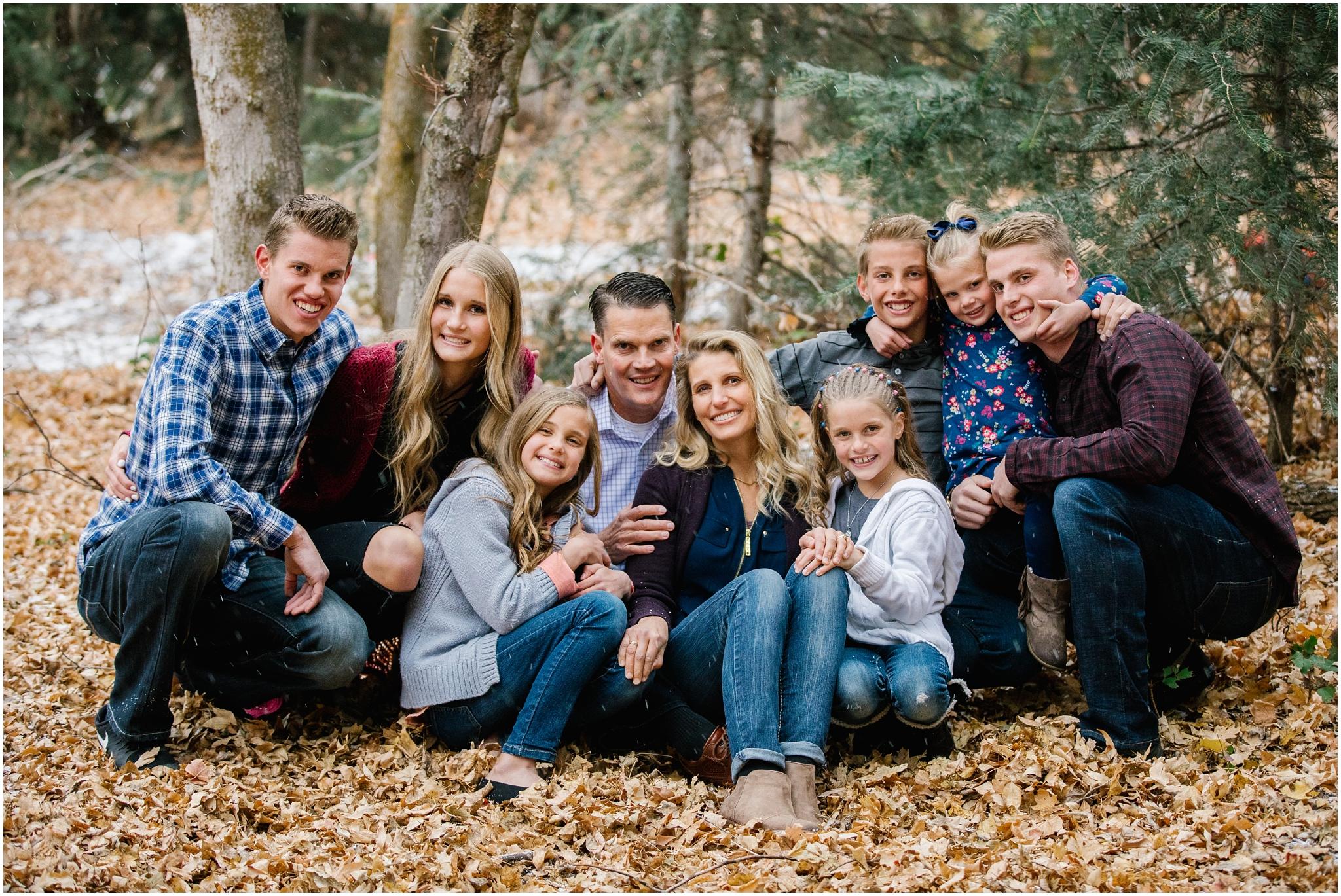 Vance-10_Lizzie-B-Imagery-Utah-Family-Photographer-Salt-Lake-City-Park-City-Utah-County-Payson-Canyon.jpg