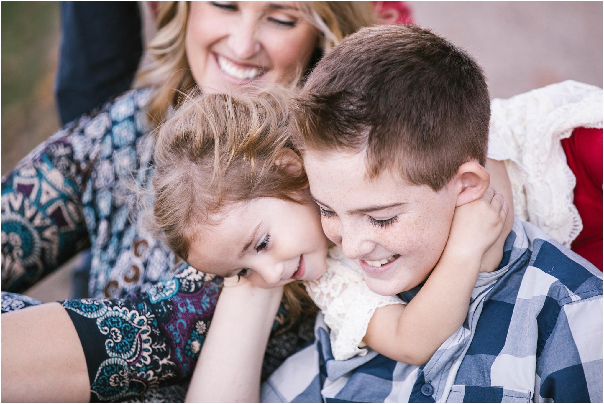 Young--1WEB_Lizzie-B-Imagery-Utah-Family-Photographer-Salt-Lake-City-Utah-County-Park-City.jpg