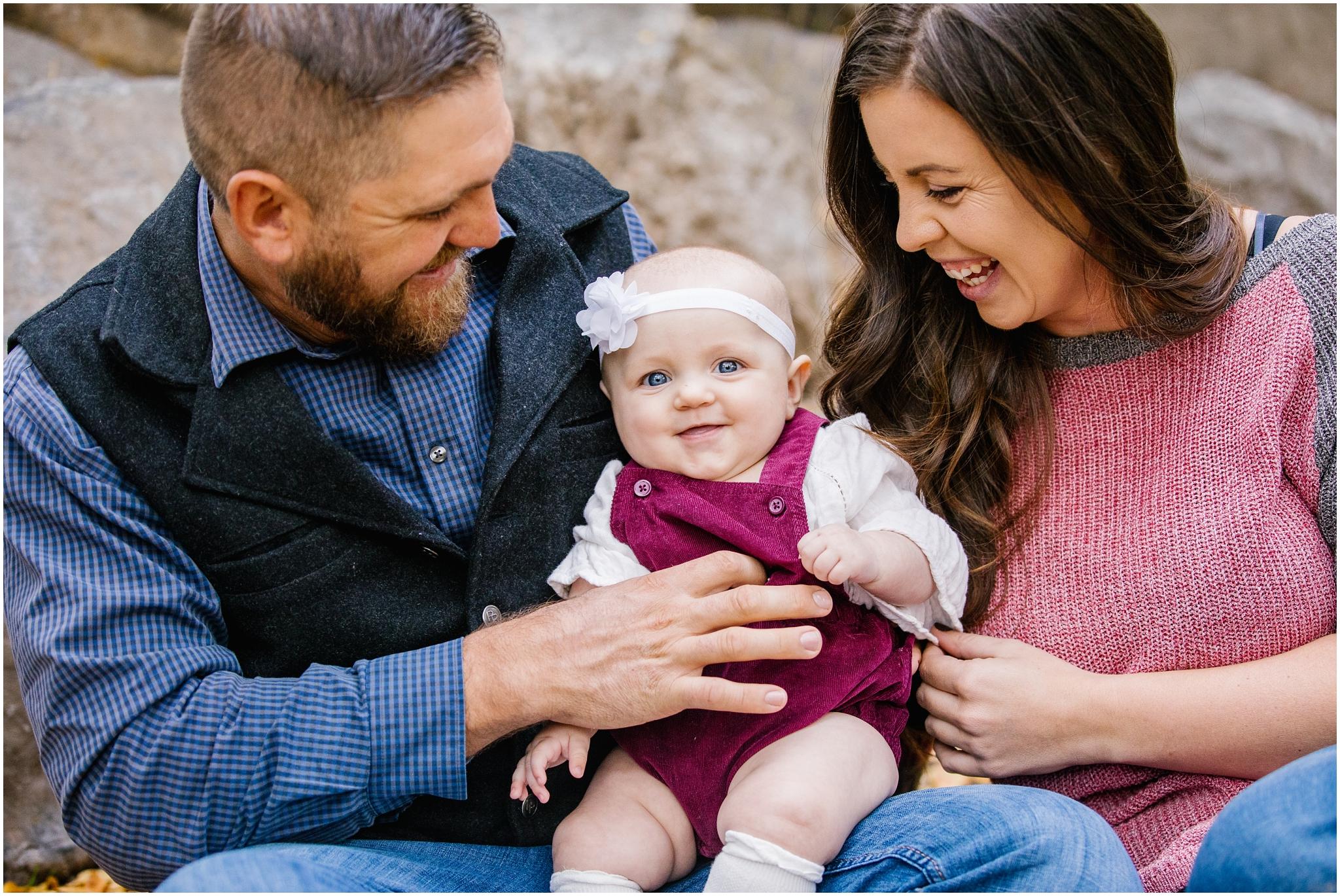 Matthews-14_Lizzie-B-Imagery-Utah-Family-Photographer-Central-Utah-Photographer-Utah-County-Nephi-Utah.jpg
