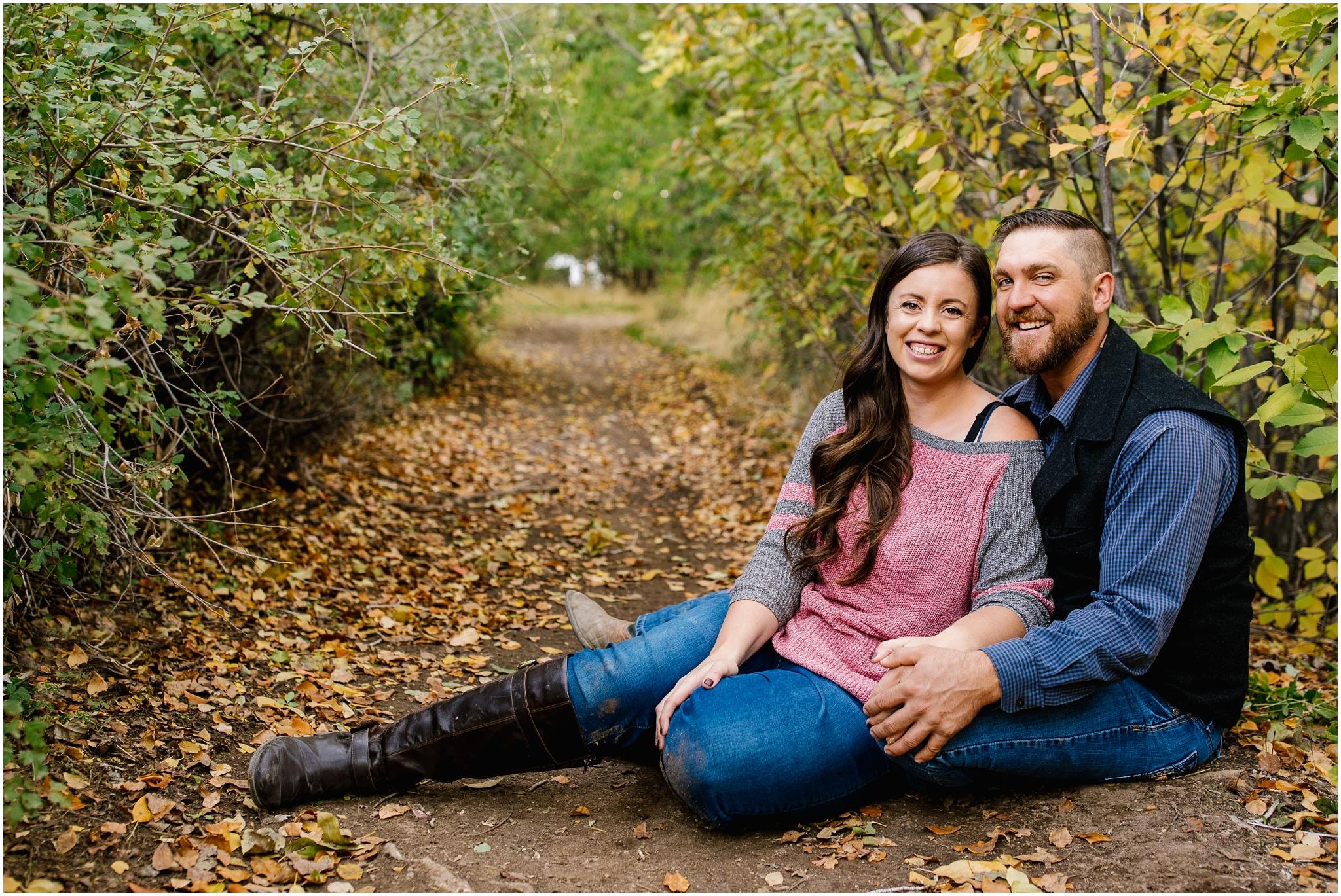 Matthews-44_Lizzie-B-Imagery-Utah-Family-Photographer-Central-Utah-Photographer-Utah-County-Nephi-Utah.jpg